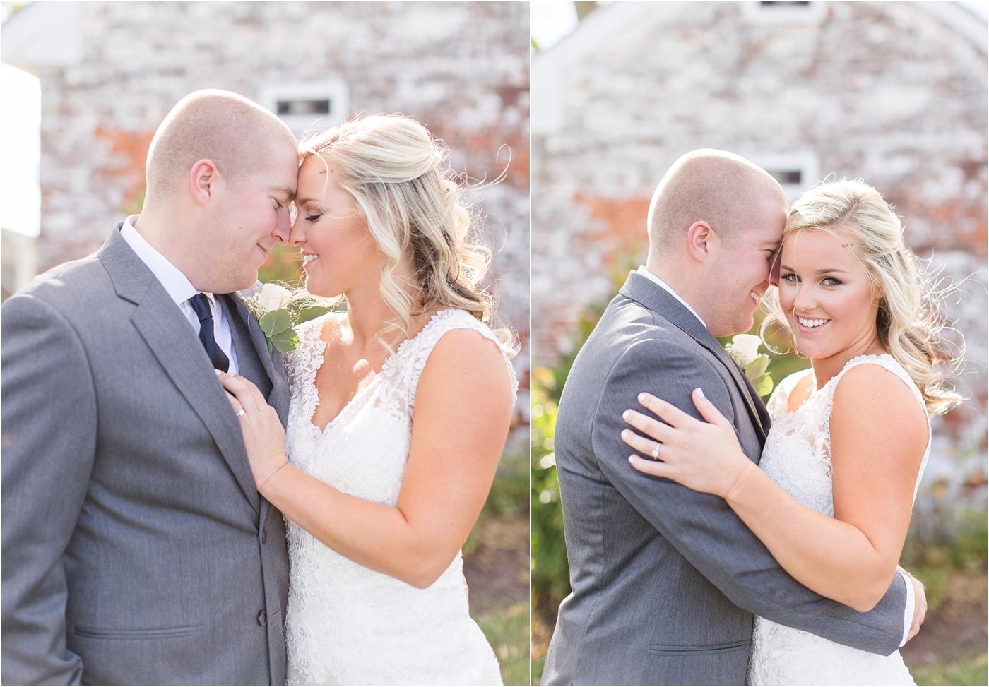 Walkers-Overlook-Wedding-38.jpg