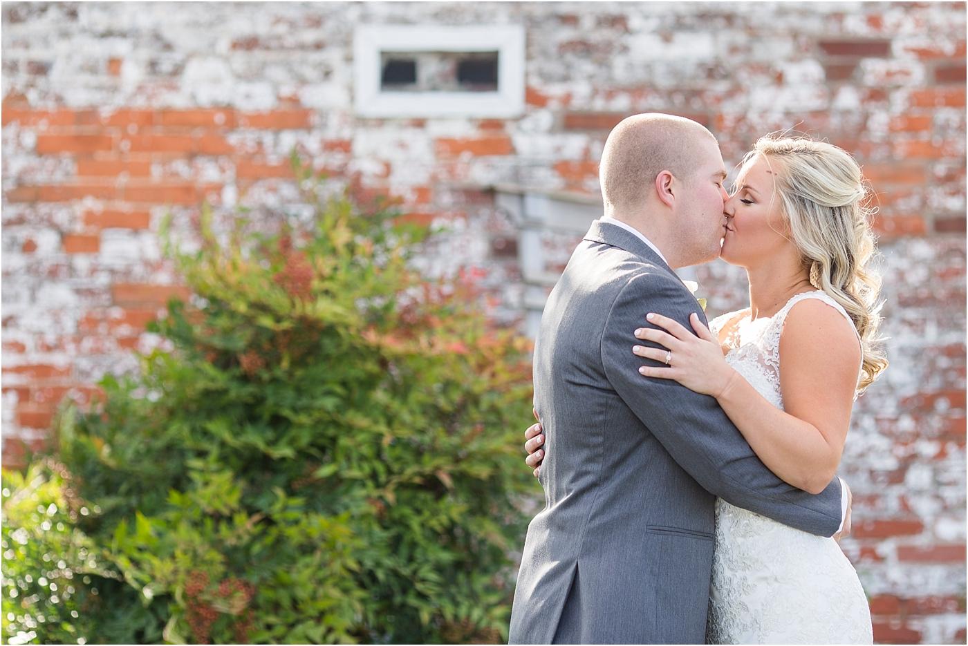 Walkers-Overlook-Wedding-40.jpg