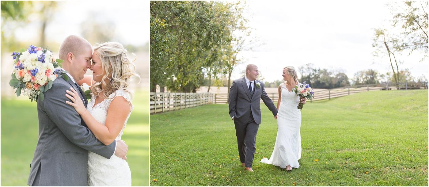 Walkers-Overlook-Wedding-42.jpg