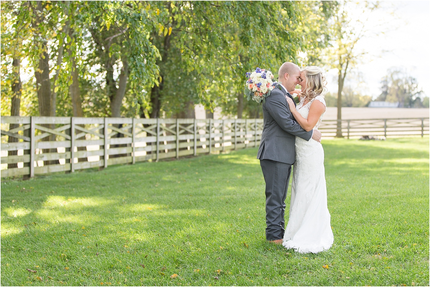 Walkers-Overlook-Wedding-43.jpg