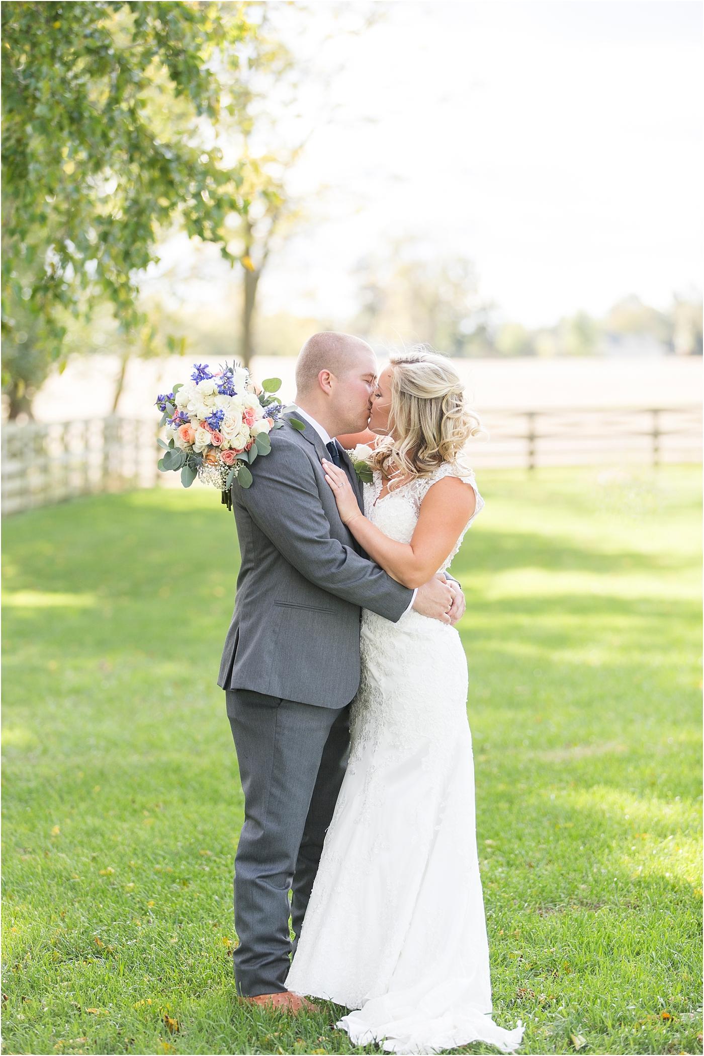 Walkers-Overlook-Wedding-41.jpg