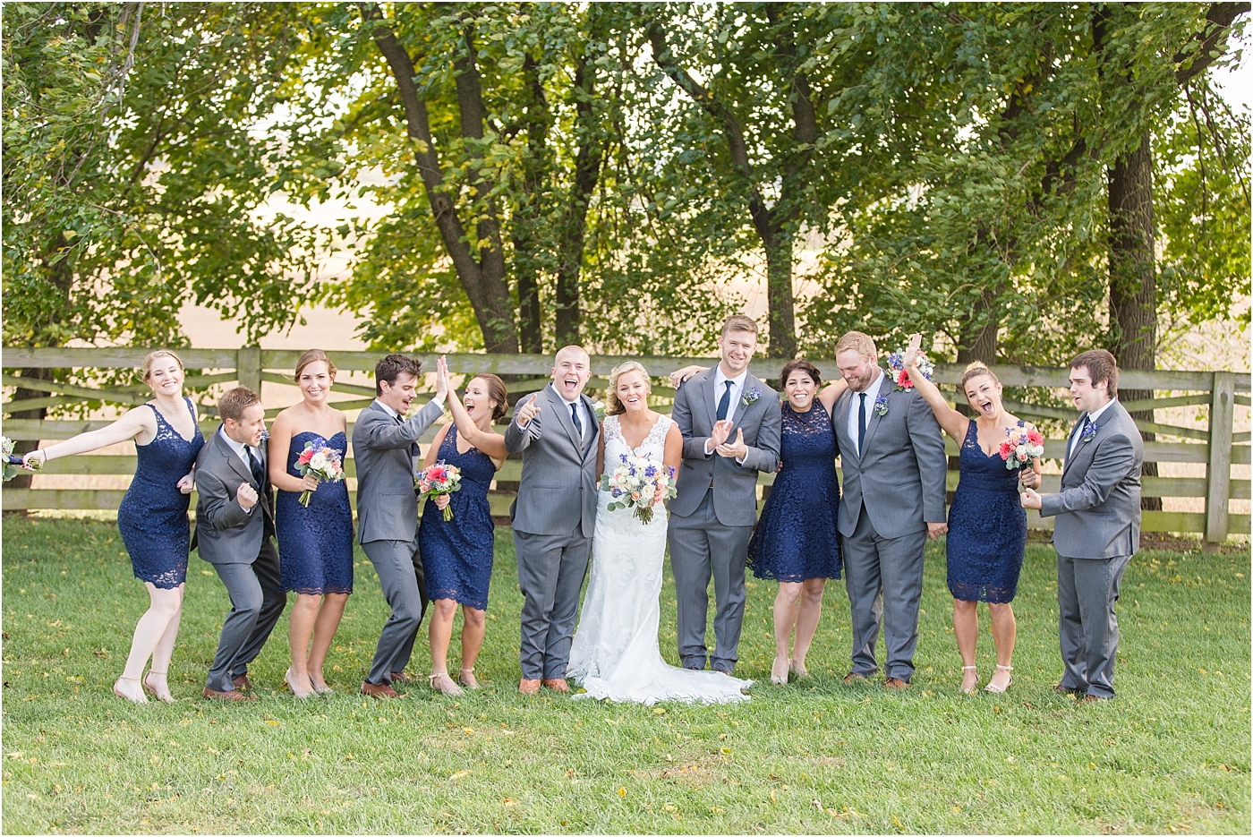 Walkers-Overlook-Wedding-48.jpg