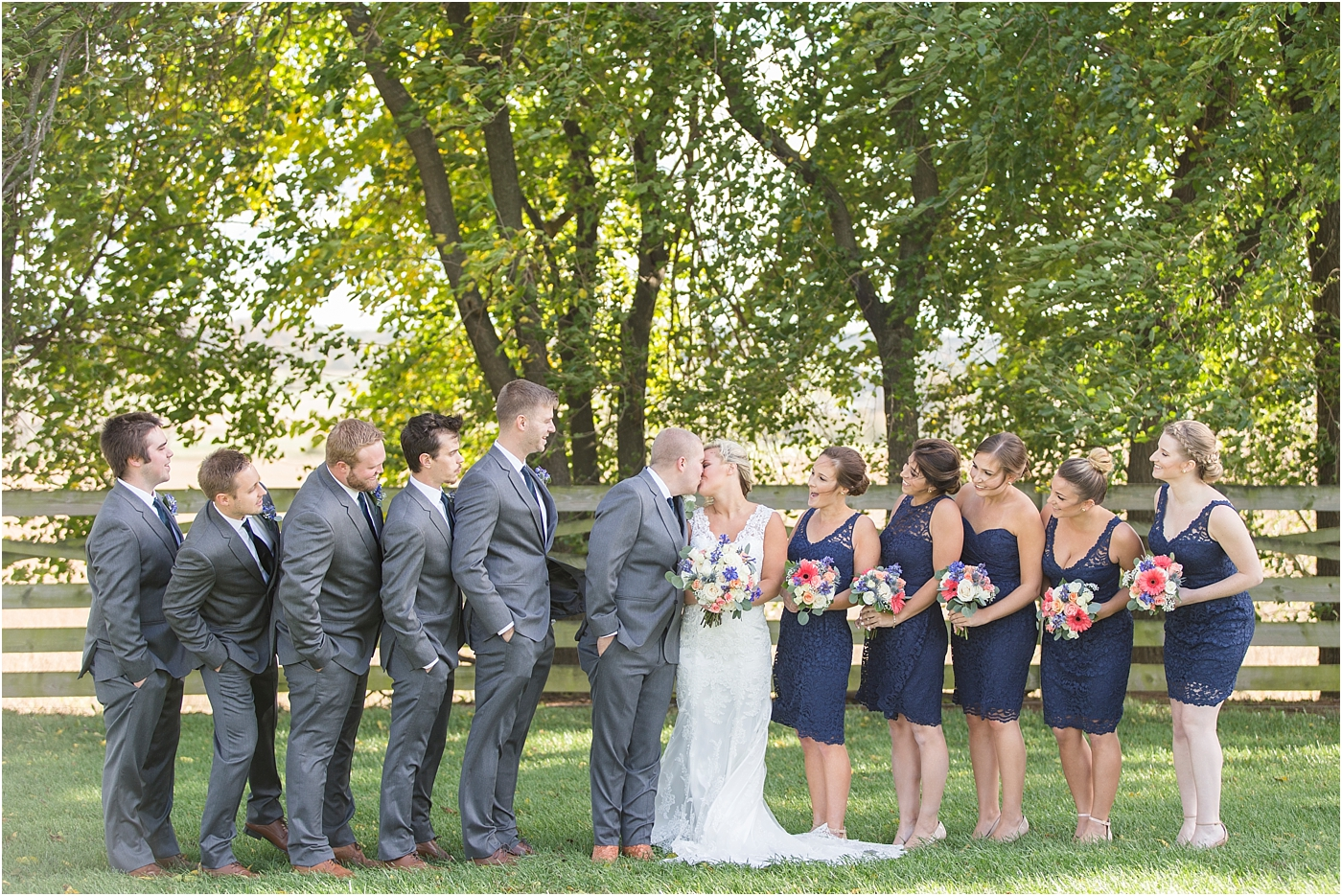 Walkers-Overlook-Wedding-46.jpg