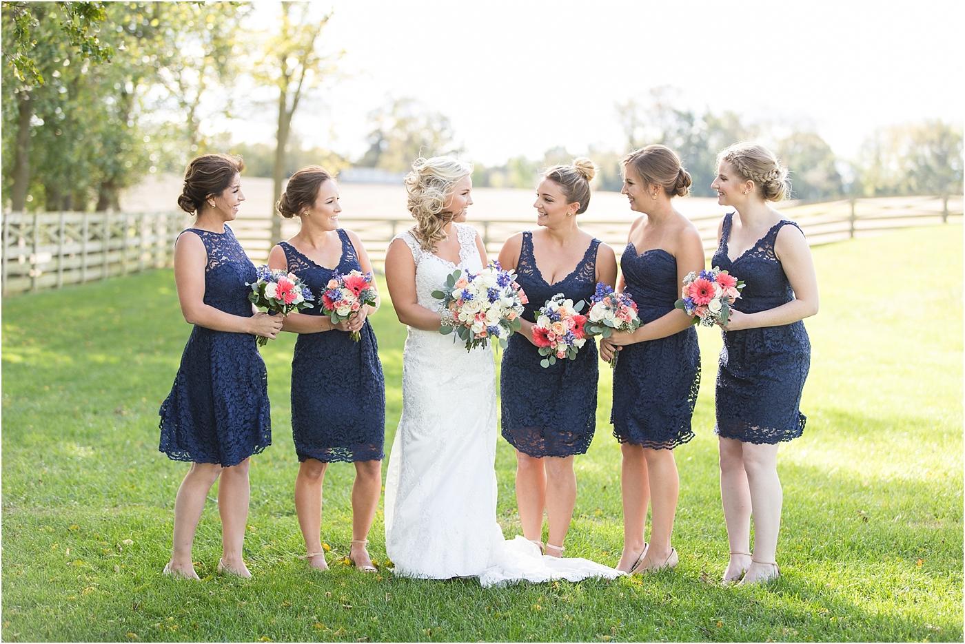 Walkers-Overlook-Wedding-50.jpg