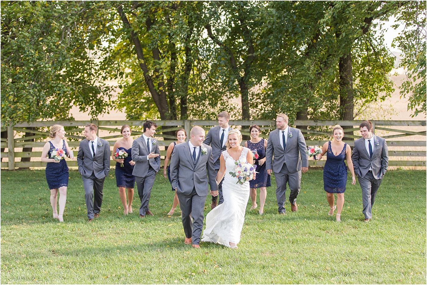 Walkers-Overlook-Wedding-49.jpg