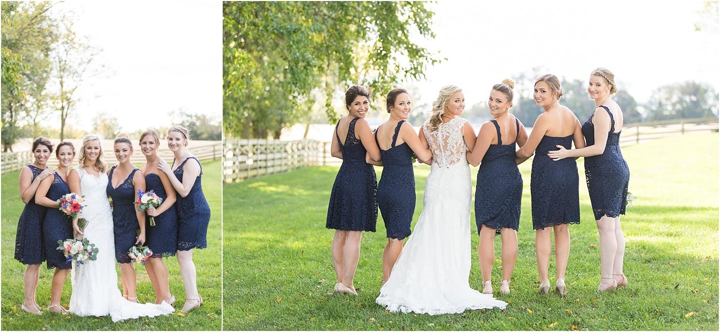 Walkers-Overlook-Wedding-51.jpg