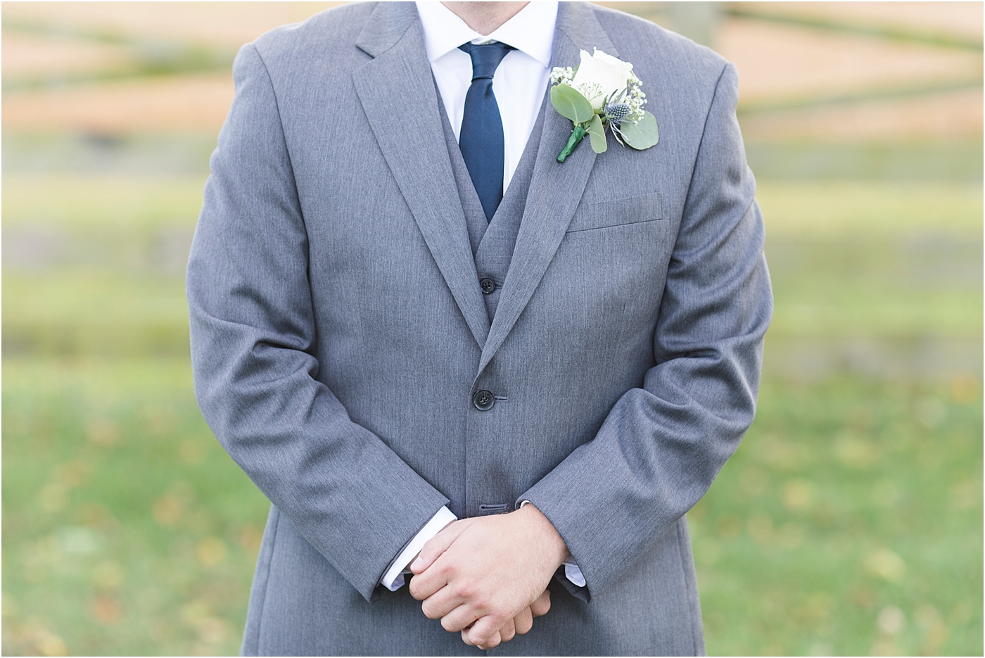 Walkers-Overlook-Wedding-57.jpg