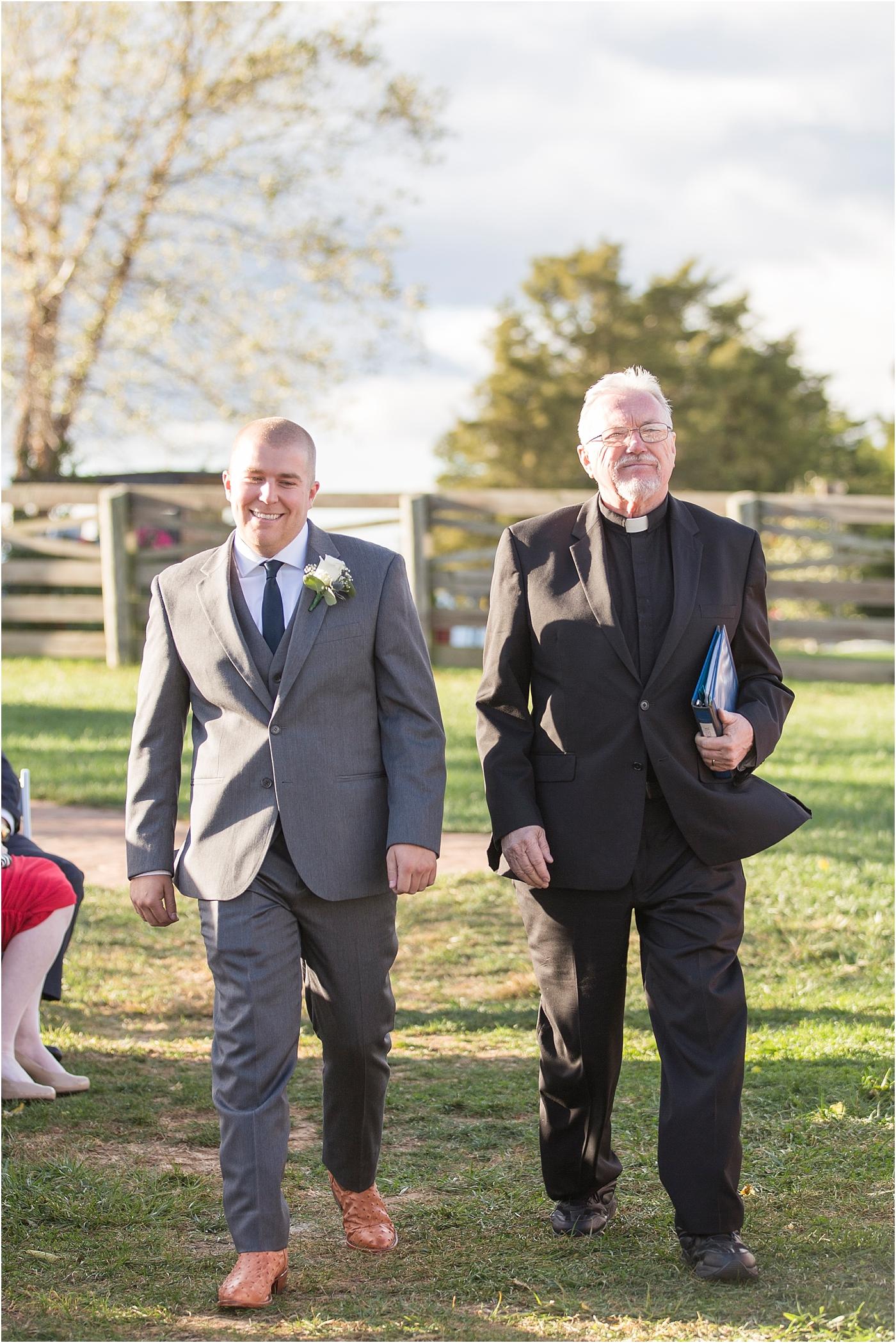 Walkers-Overlook-Wedding-65.jpg