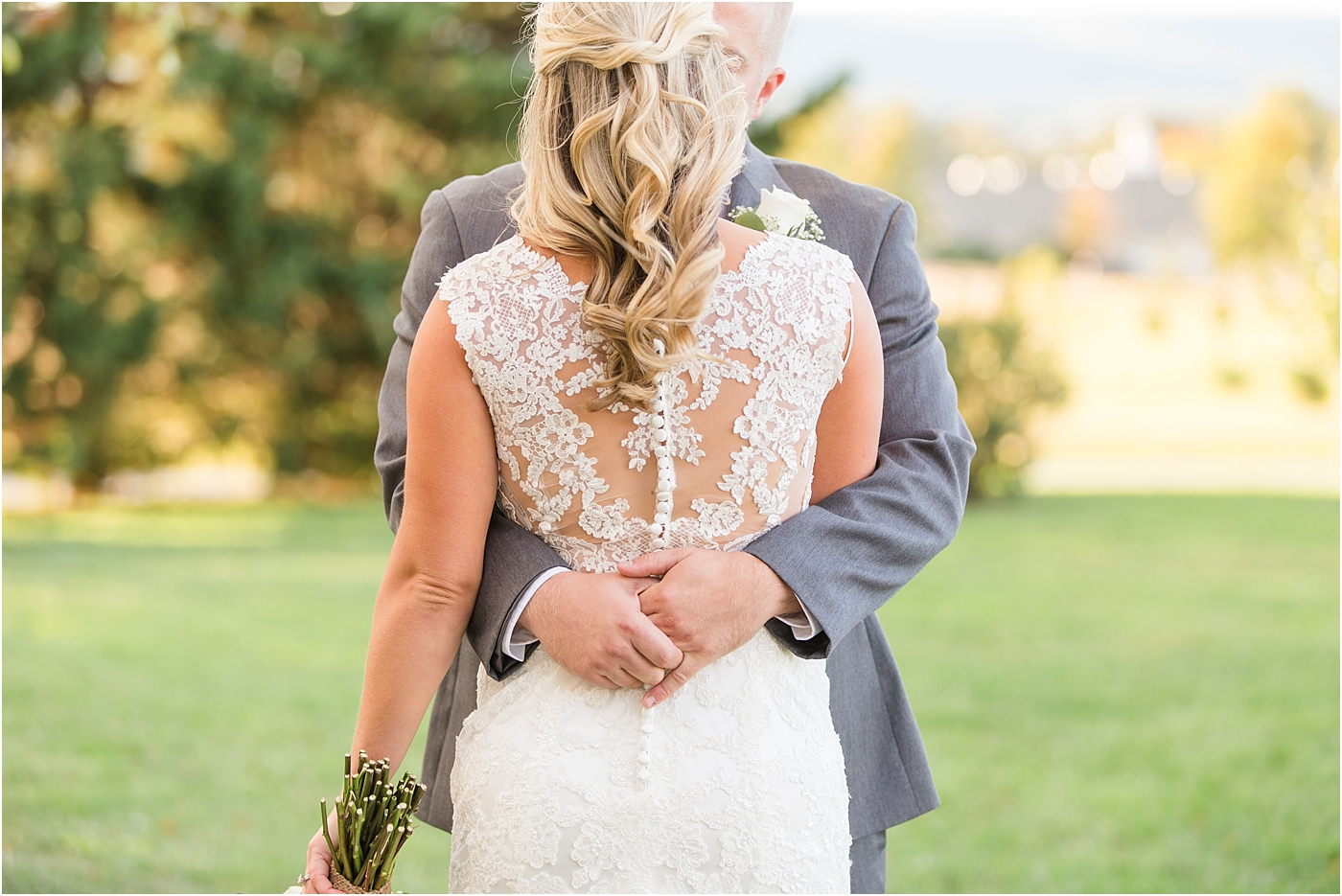 Walkers-Overlook-Wedding-76.jpg
