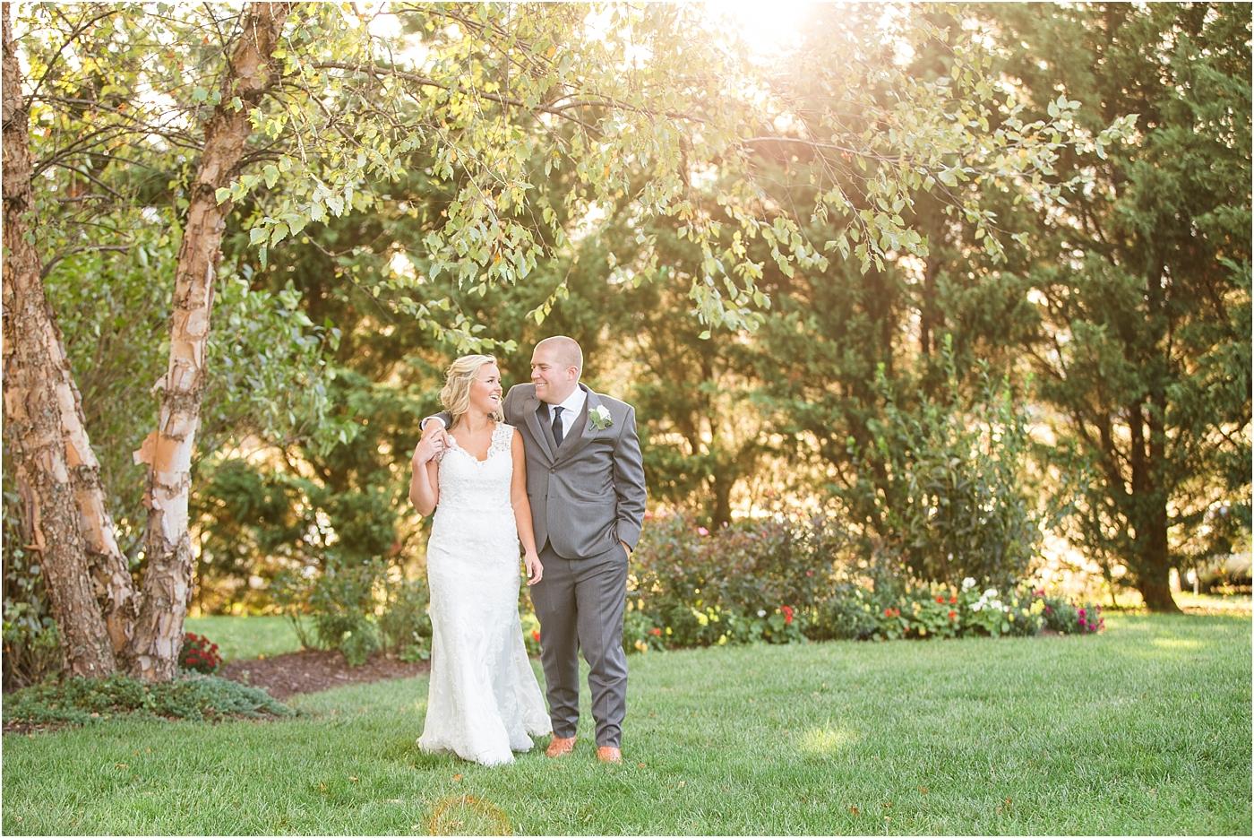 Walkers-Overlook-Wedding-82.jpg