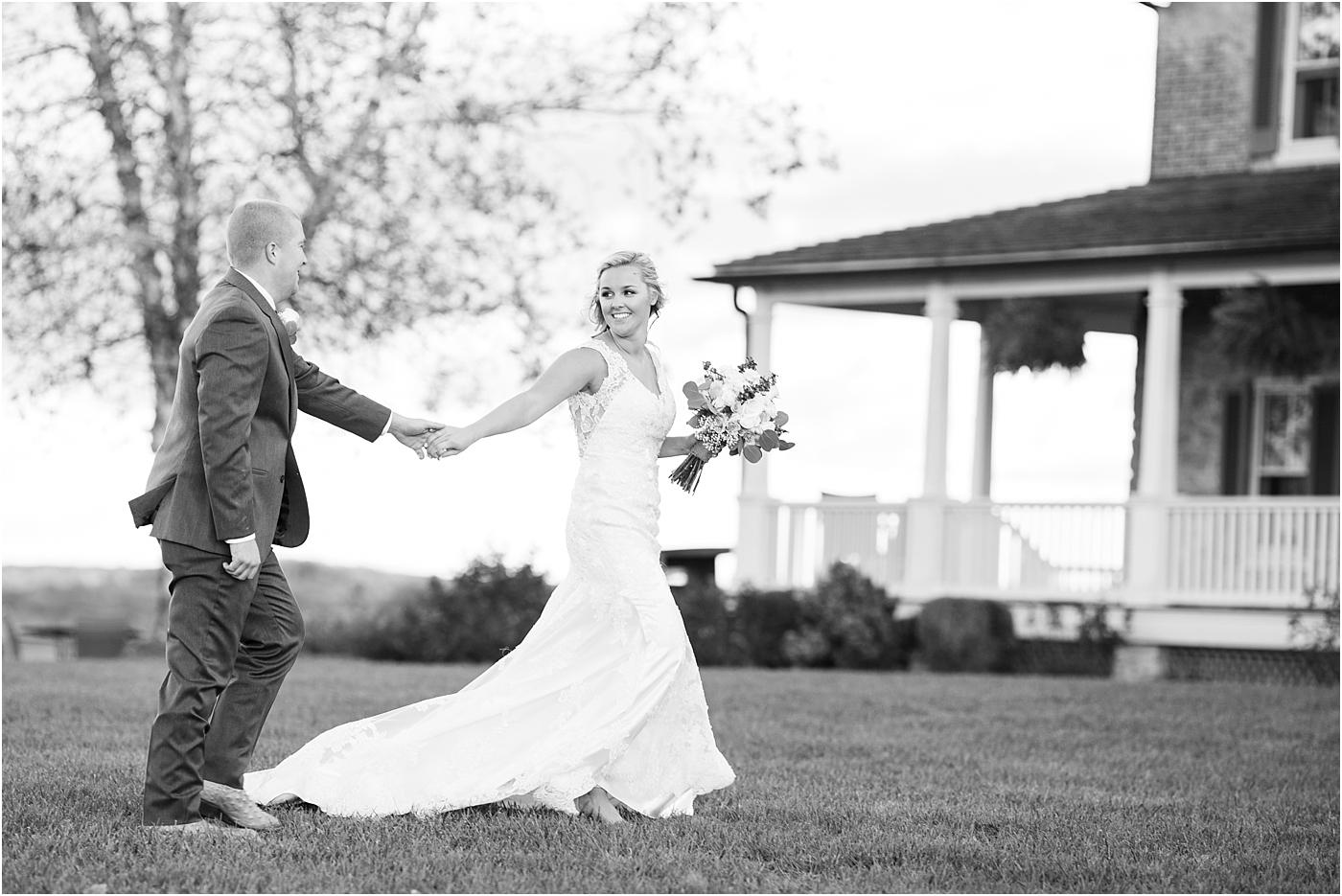 Walkers-Overlook-Wedding-96.jpg