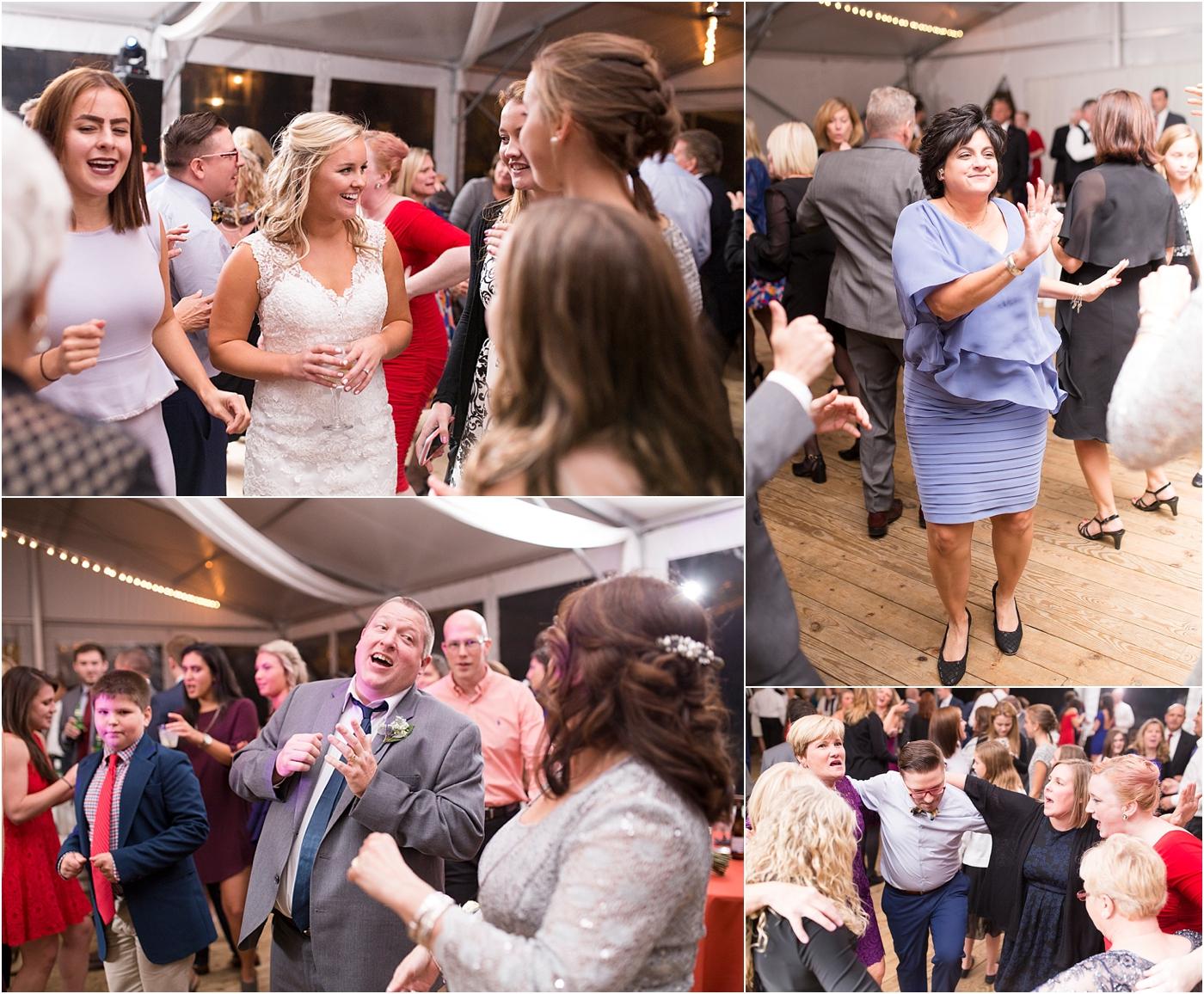Walkers-Overlook-Wedding-107.jpg
