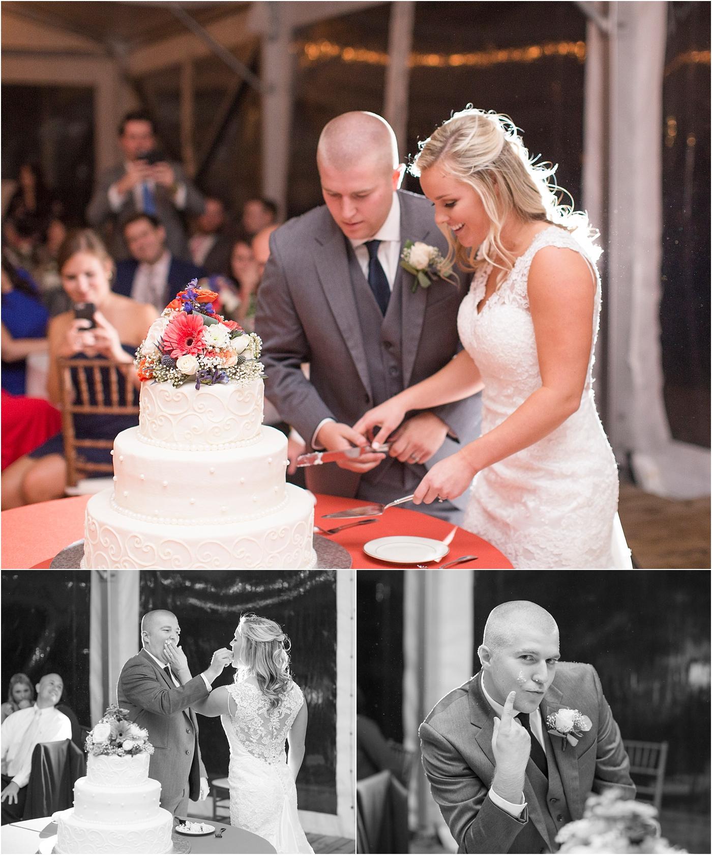 Walkers-Overlook-Wedding-102.jpg