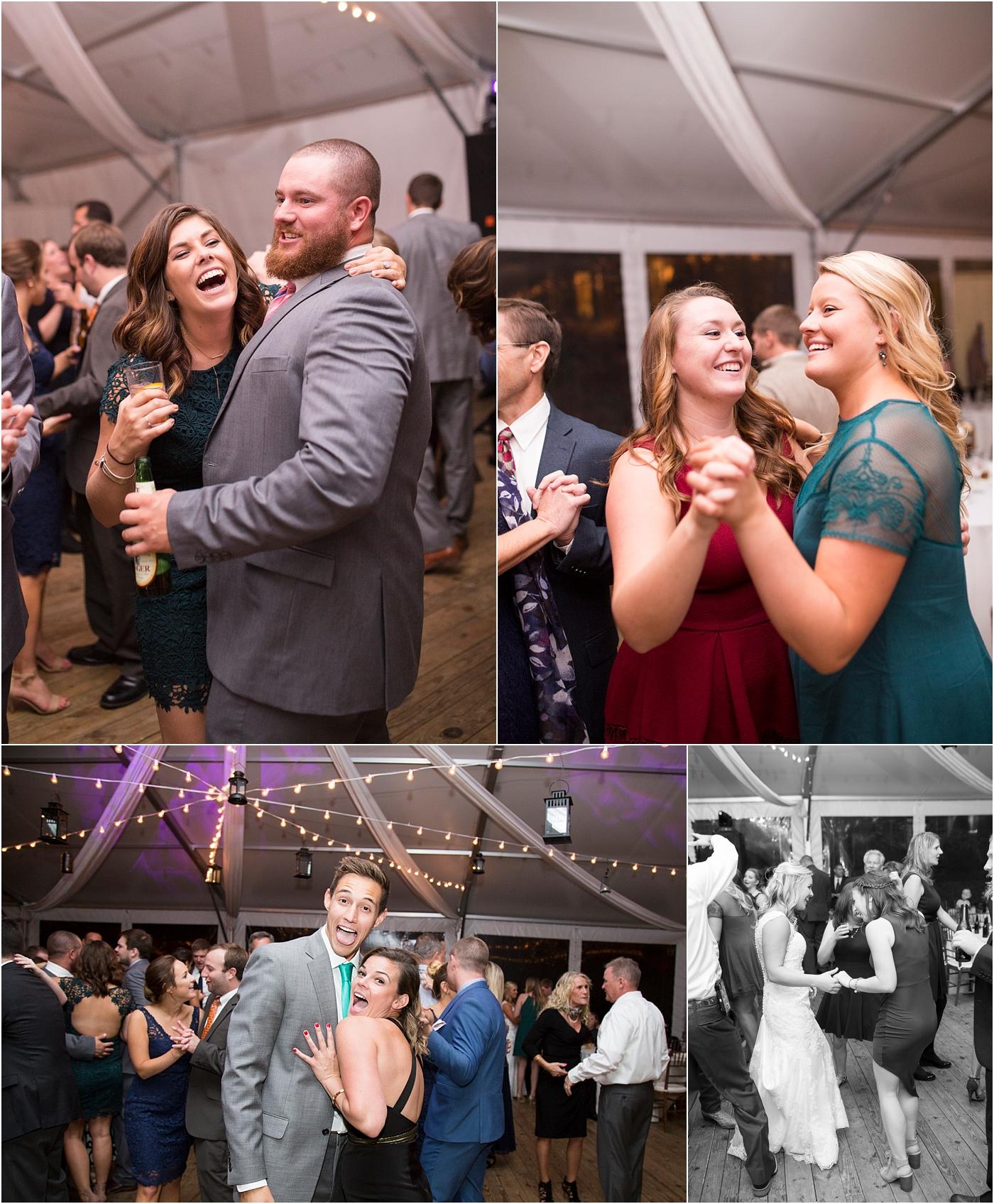 Walkers-Overlook-Wedding-118.jpg