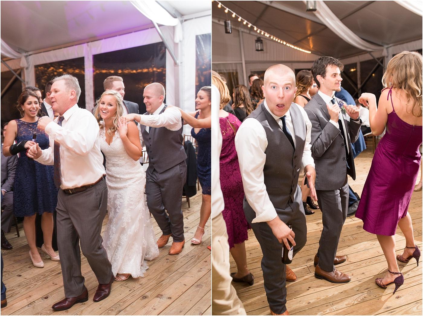 Walkers-Overlook-Wedding-123.jpg