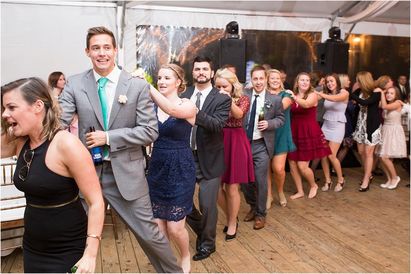 Walkers-Overlook-Wedding-122.jpg