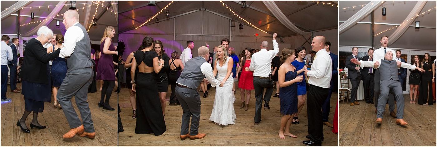 Walkers-Overlook-Wedding-127.jpg