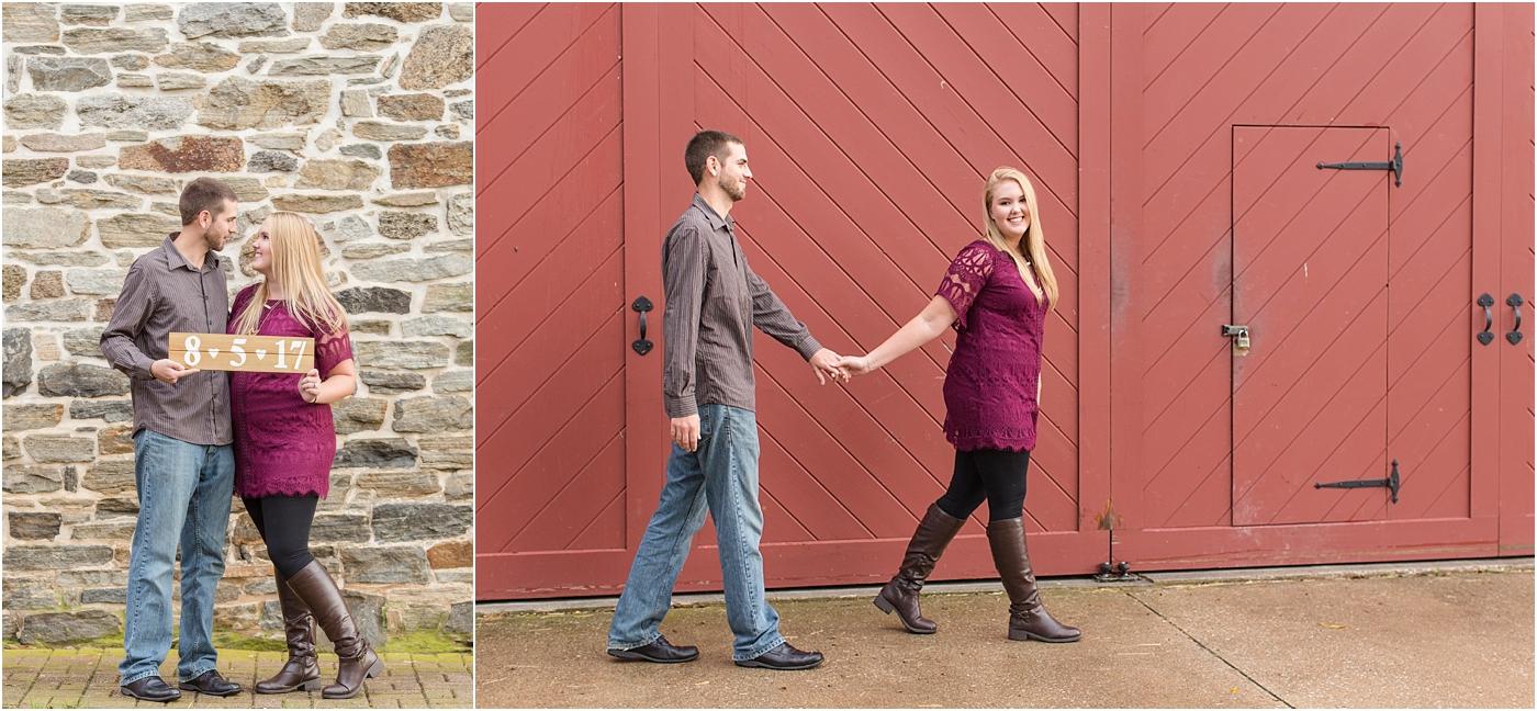 Maryland-Engagement-Photographer-1.jpg