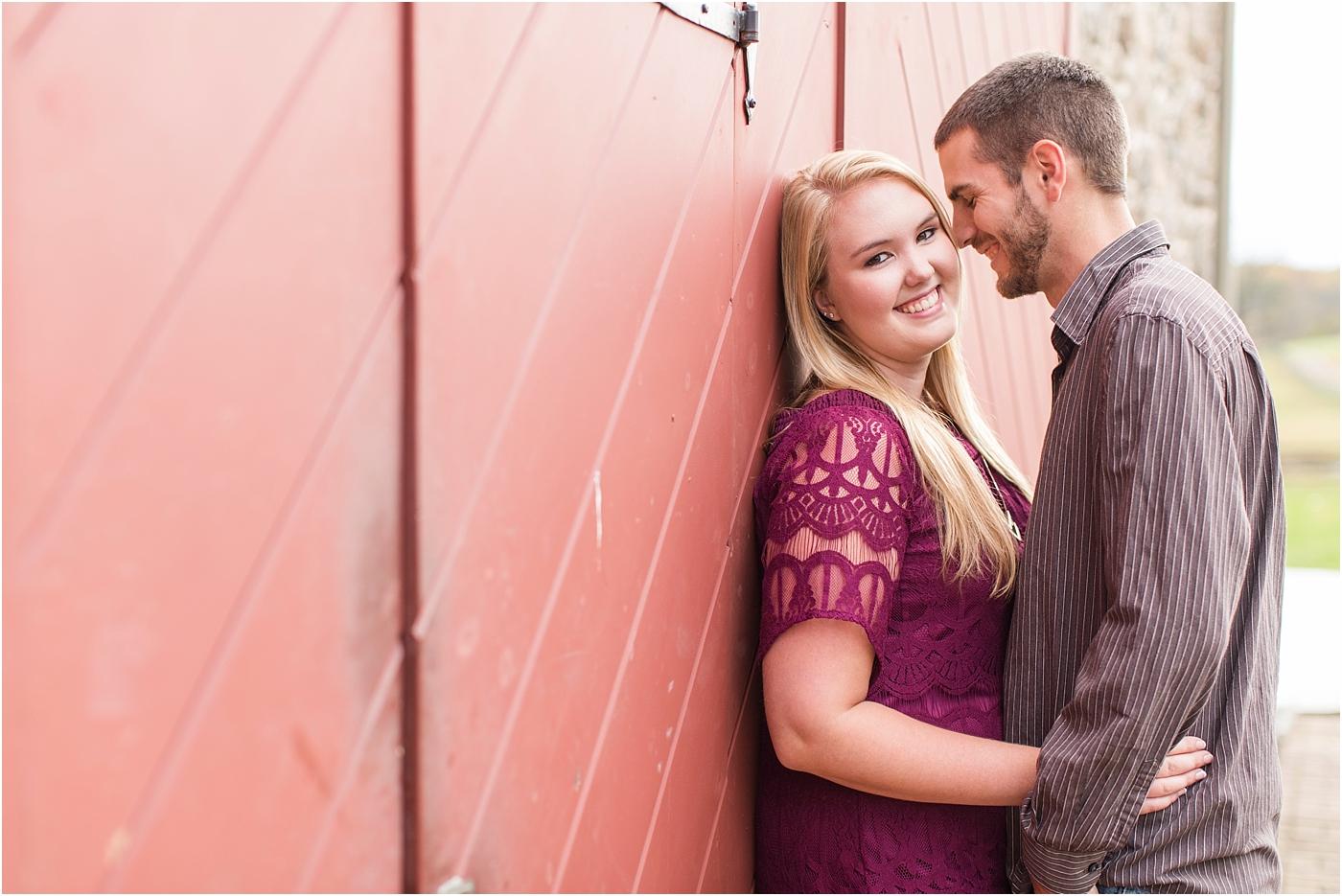 Maryland-Engagement-Photographer-6.jpg