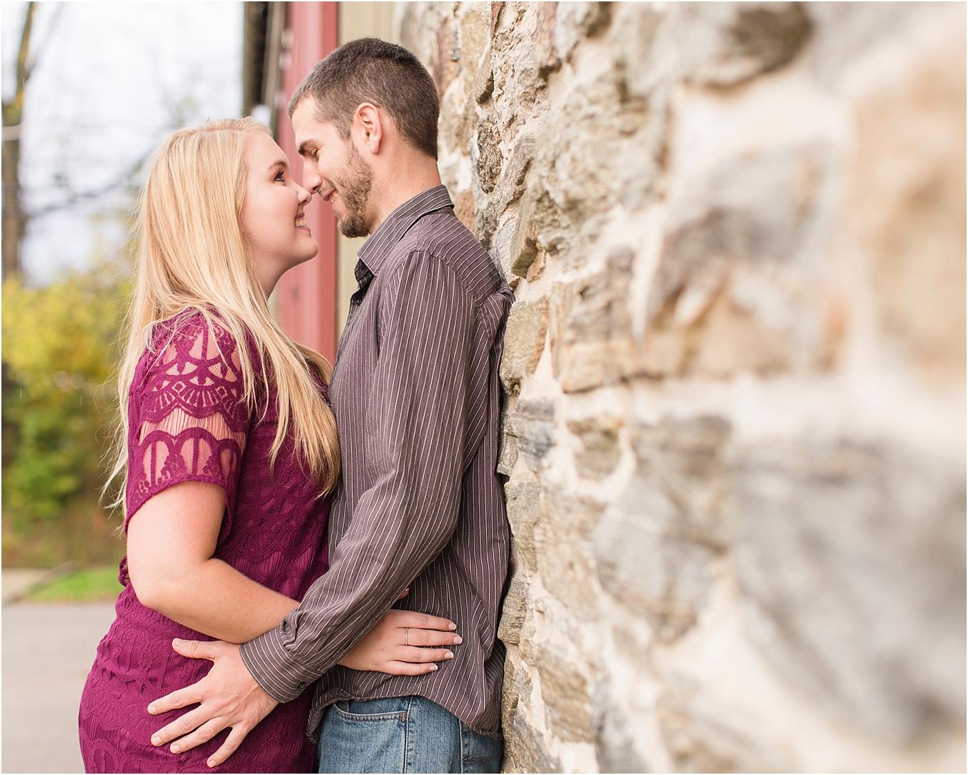 Maryland-Engagement-Photographer-7.jpg