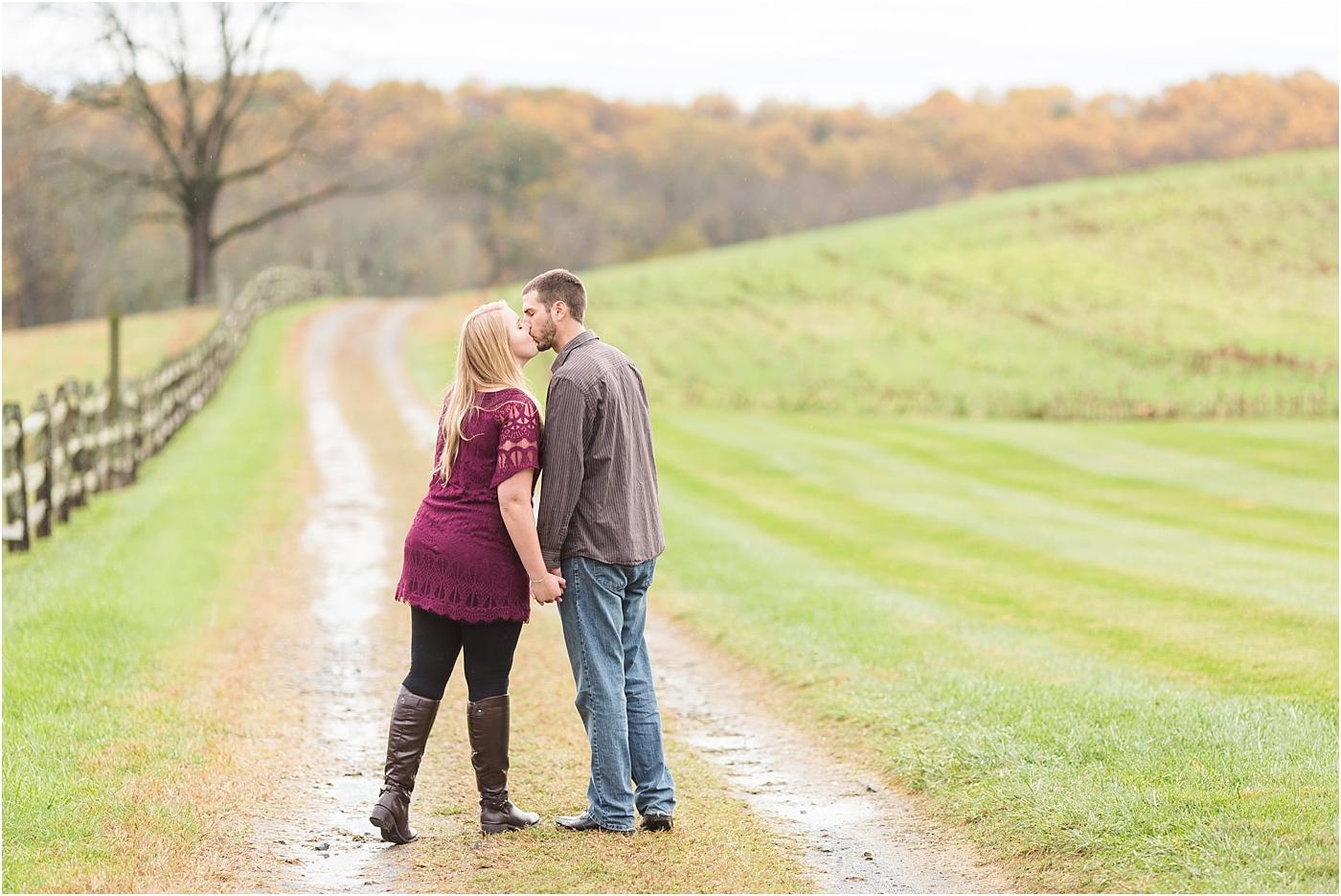 Maryland-Engagement-Photographer-9.jpg