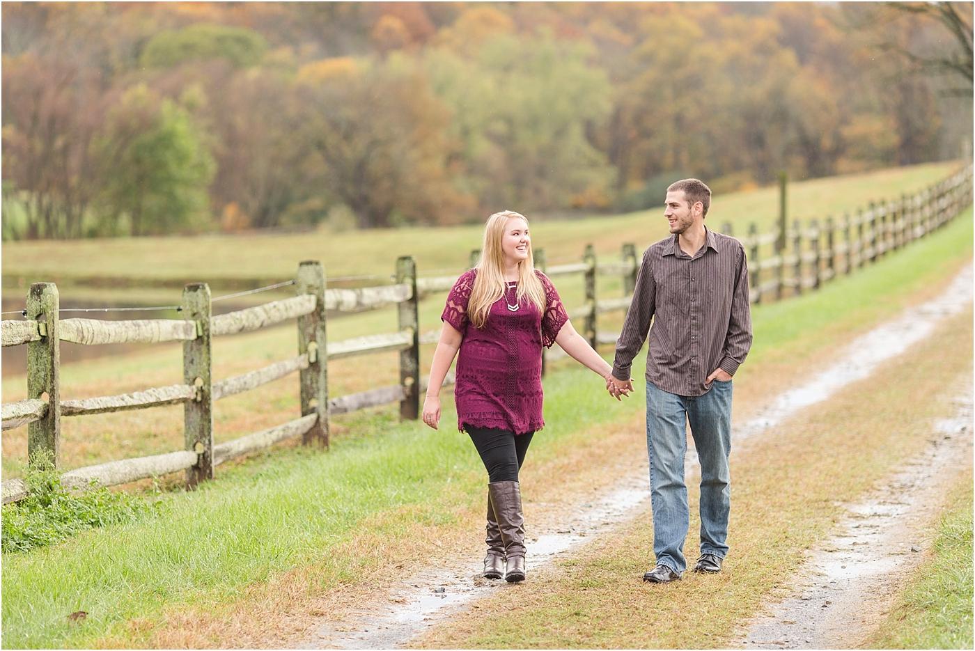 Maryland-Engagement-Photographer-10.jpg