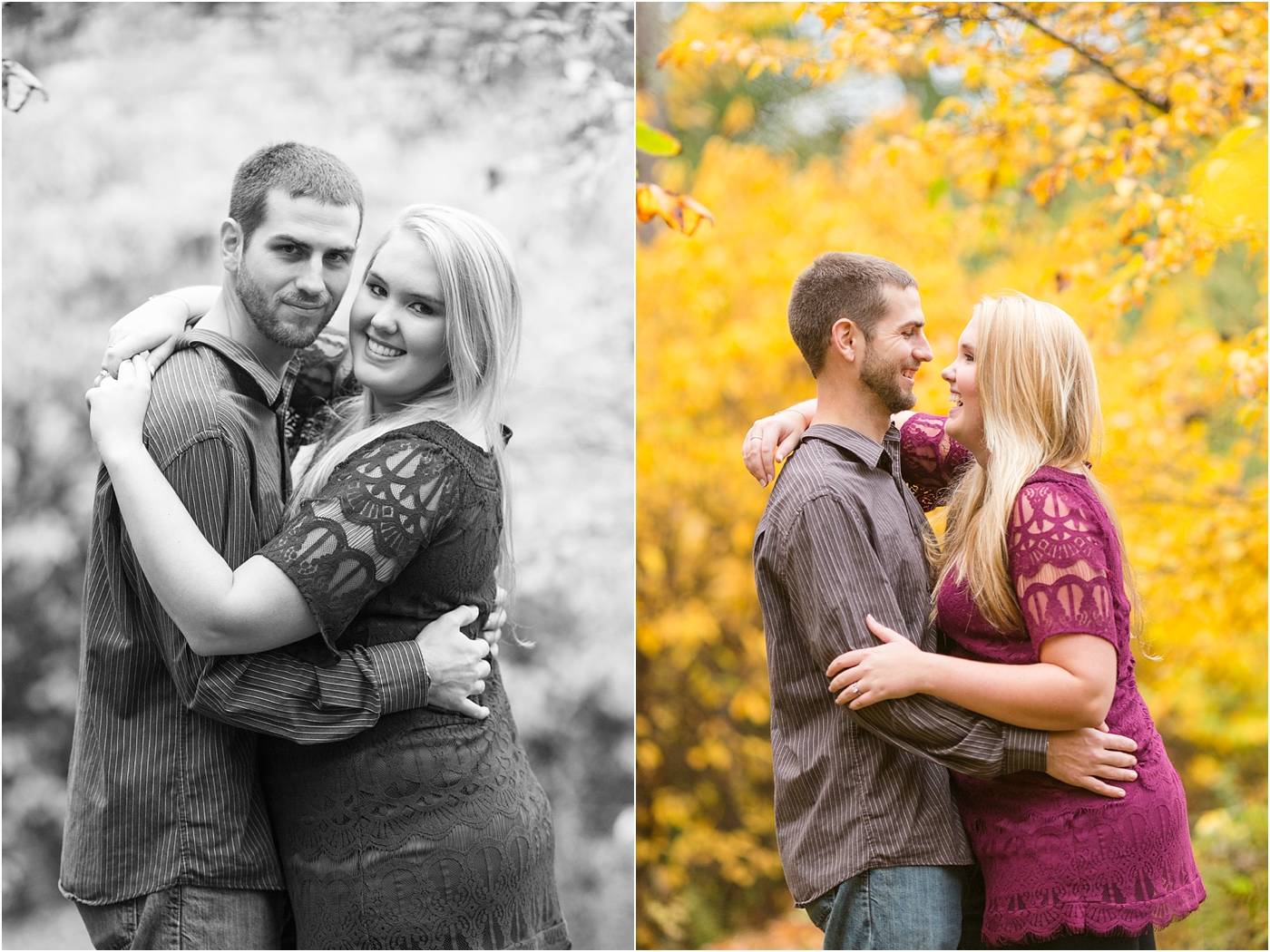 Maryland-Engagement-Photographer-13.jpg