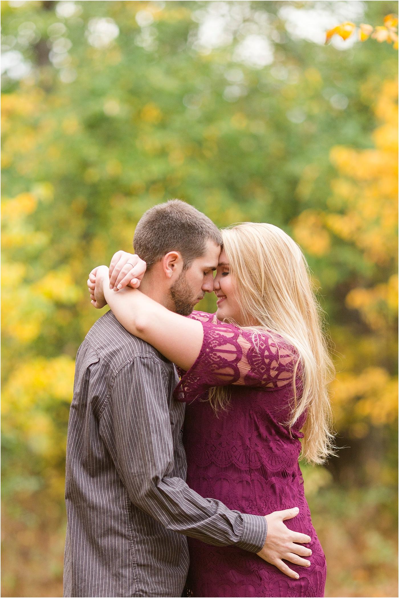 Maryland-Engagement-Photographer-12.jpg