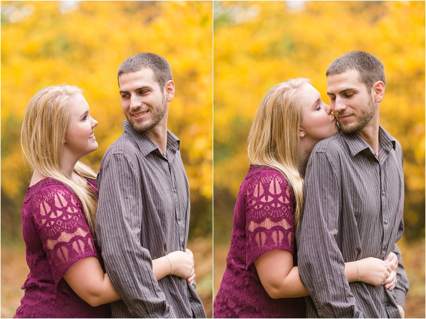 Maryland-Engagement-Photographer-17.jpg