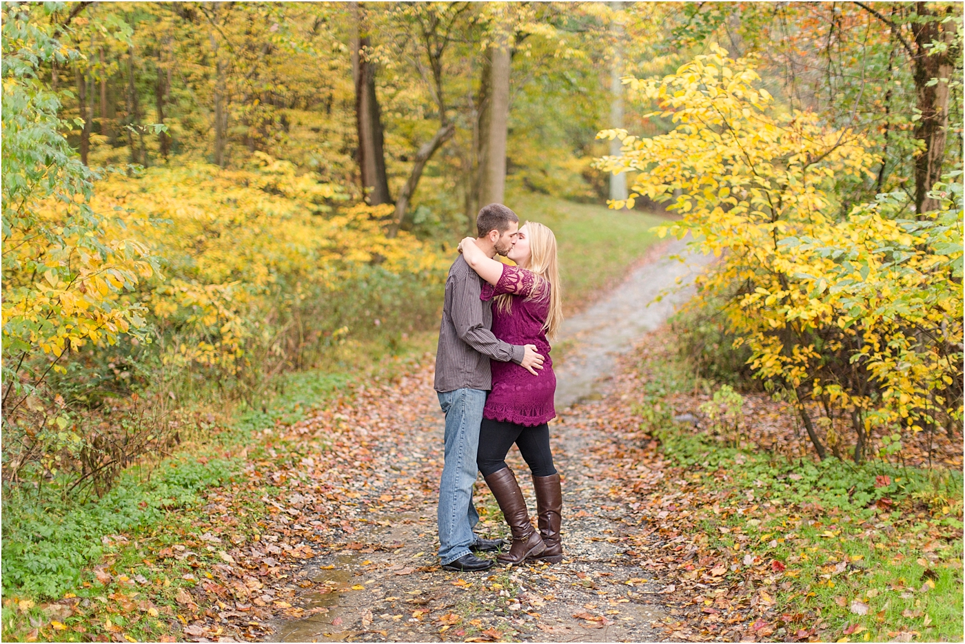 Maryland-Engagement-Photographer-20.jpg