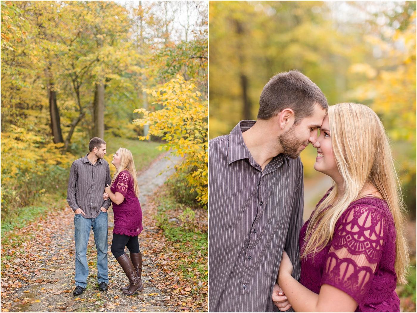 Maryland-Engagement-Photographer-21.jpg