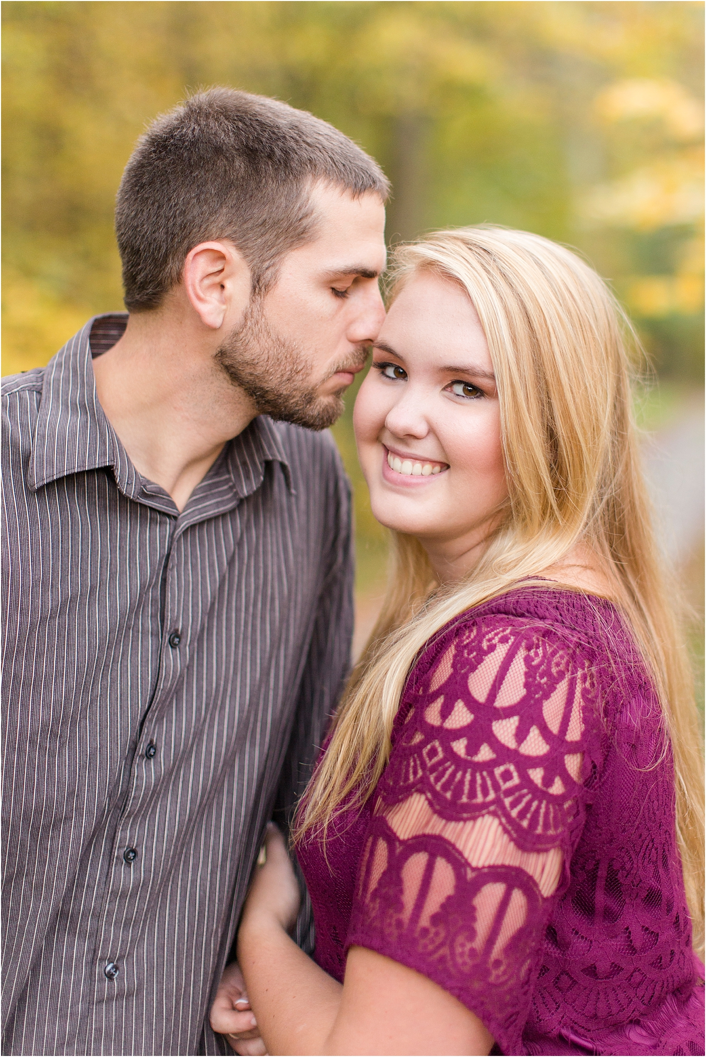 Maryland-Engagement-Photographer-23.jpg