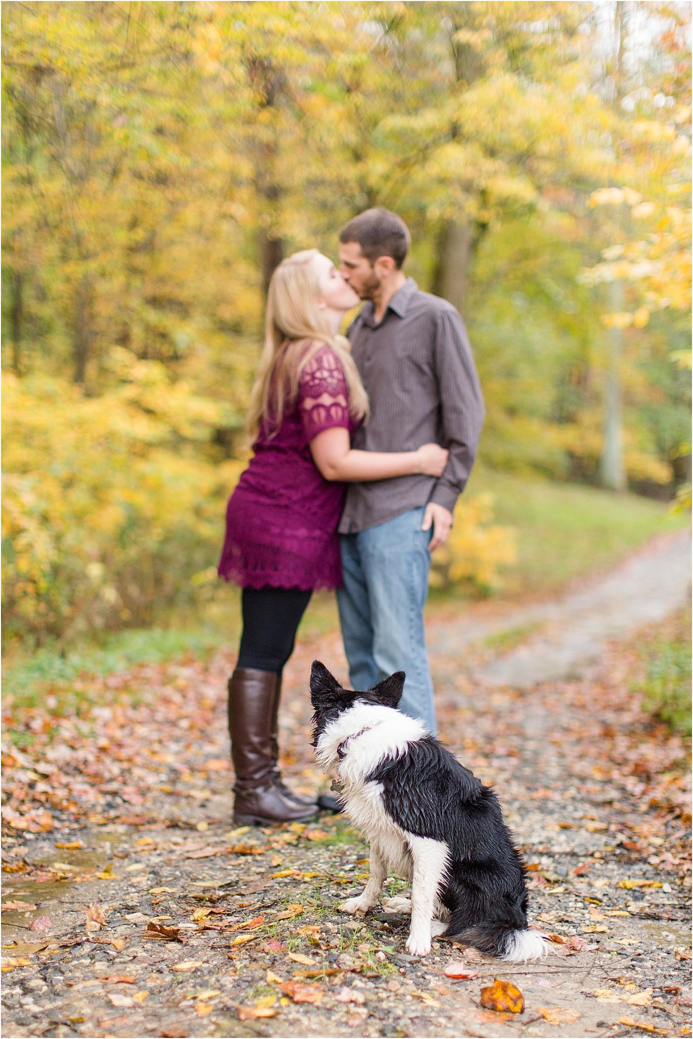 Maryland-Engagement-Photographer-24.jpg