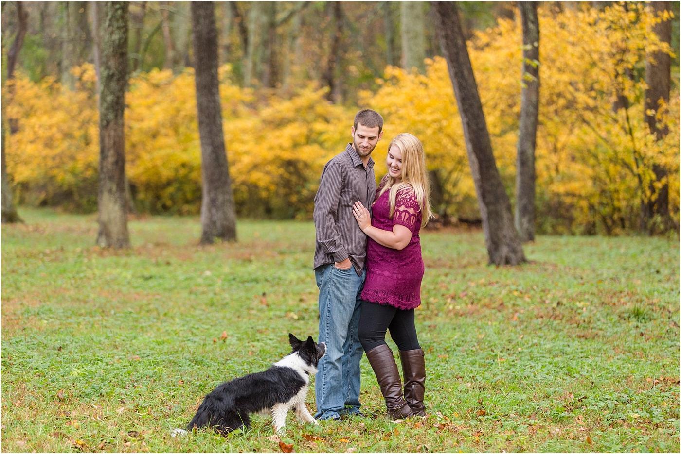 Maryland-Engagement-Photographer-27.jpg