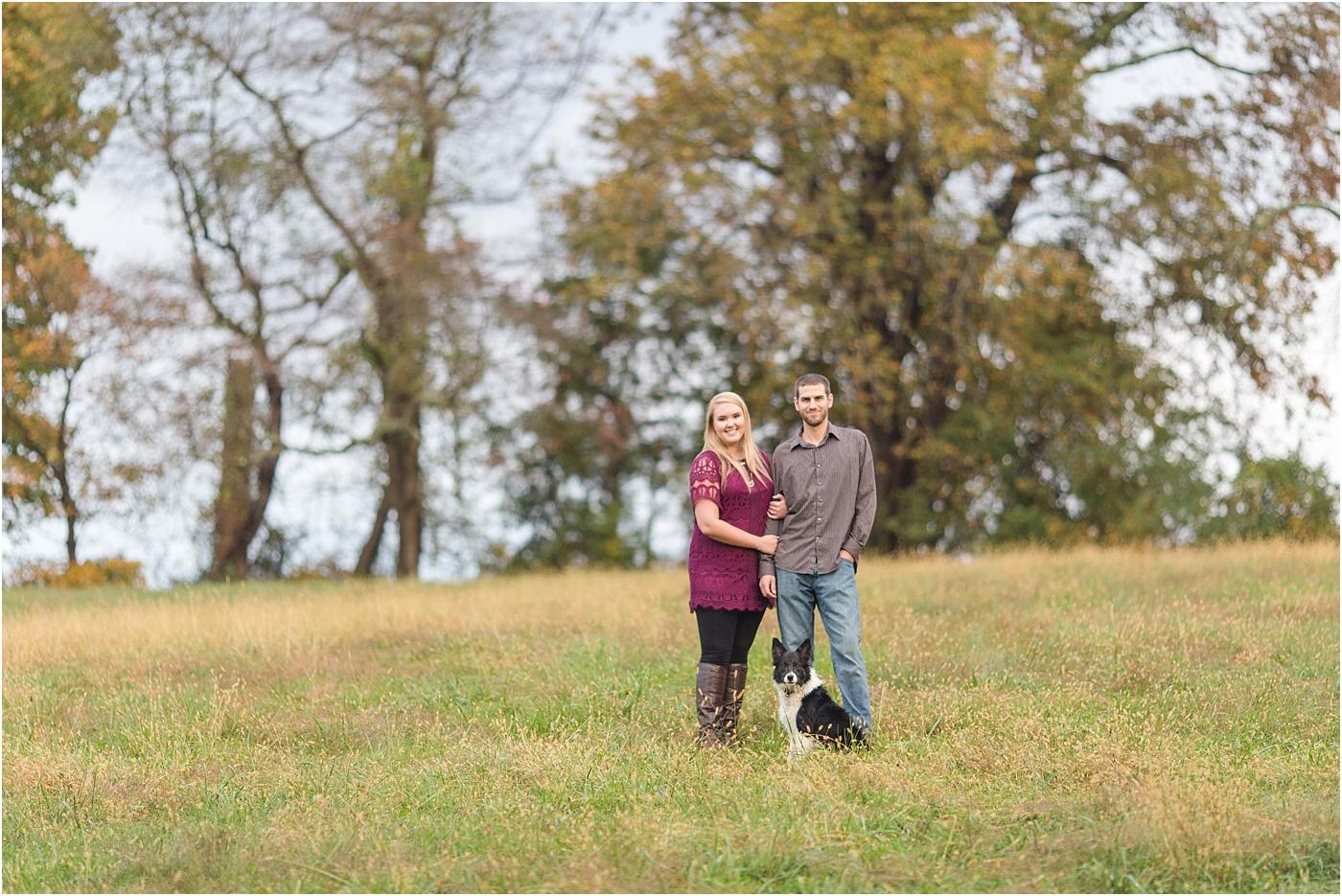 Maryland-Engagement-Photographer-30.jpg