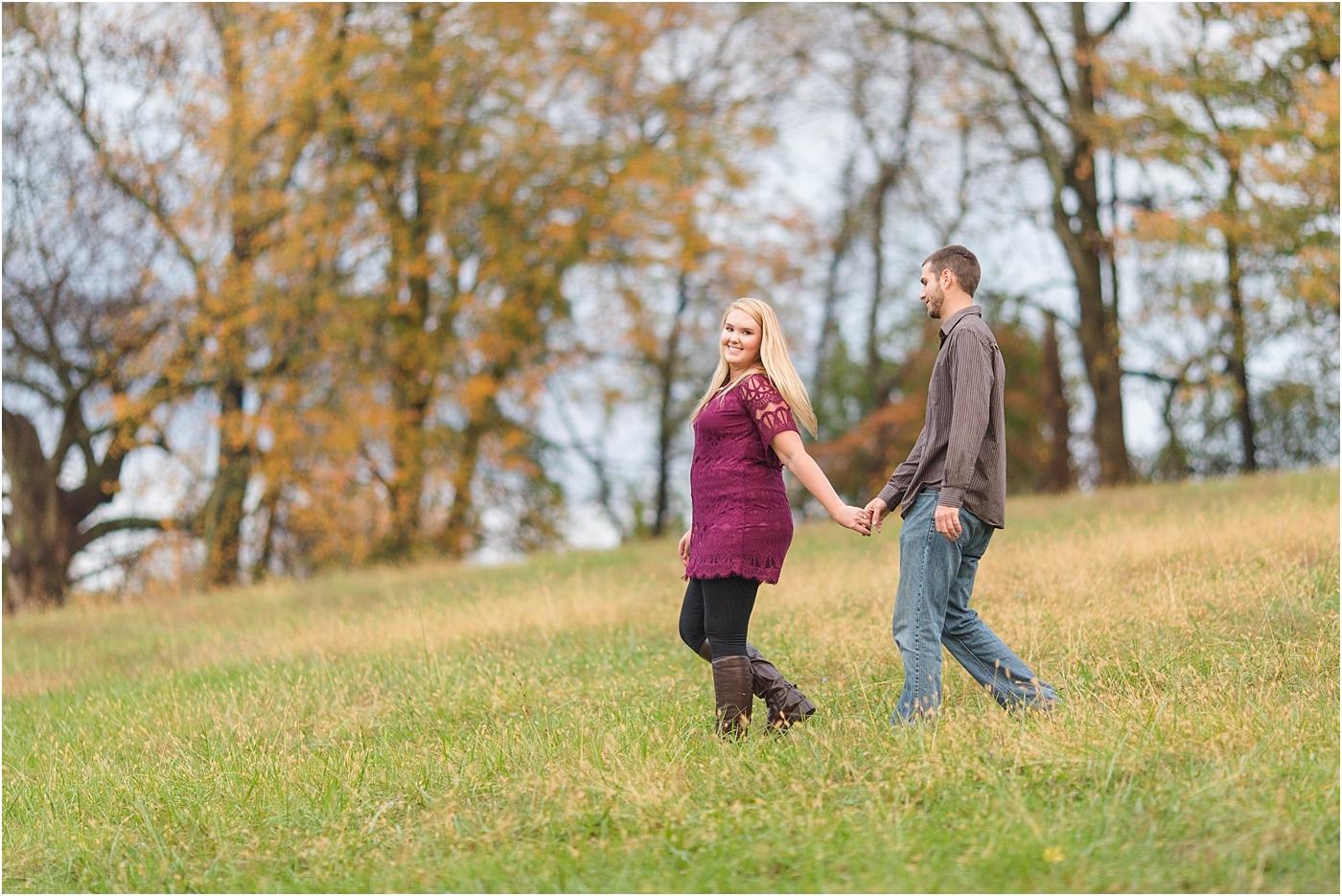 Maryland-Engagement-Photographer-31.jpg
