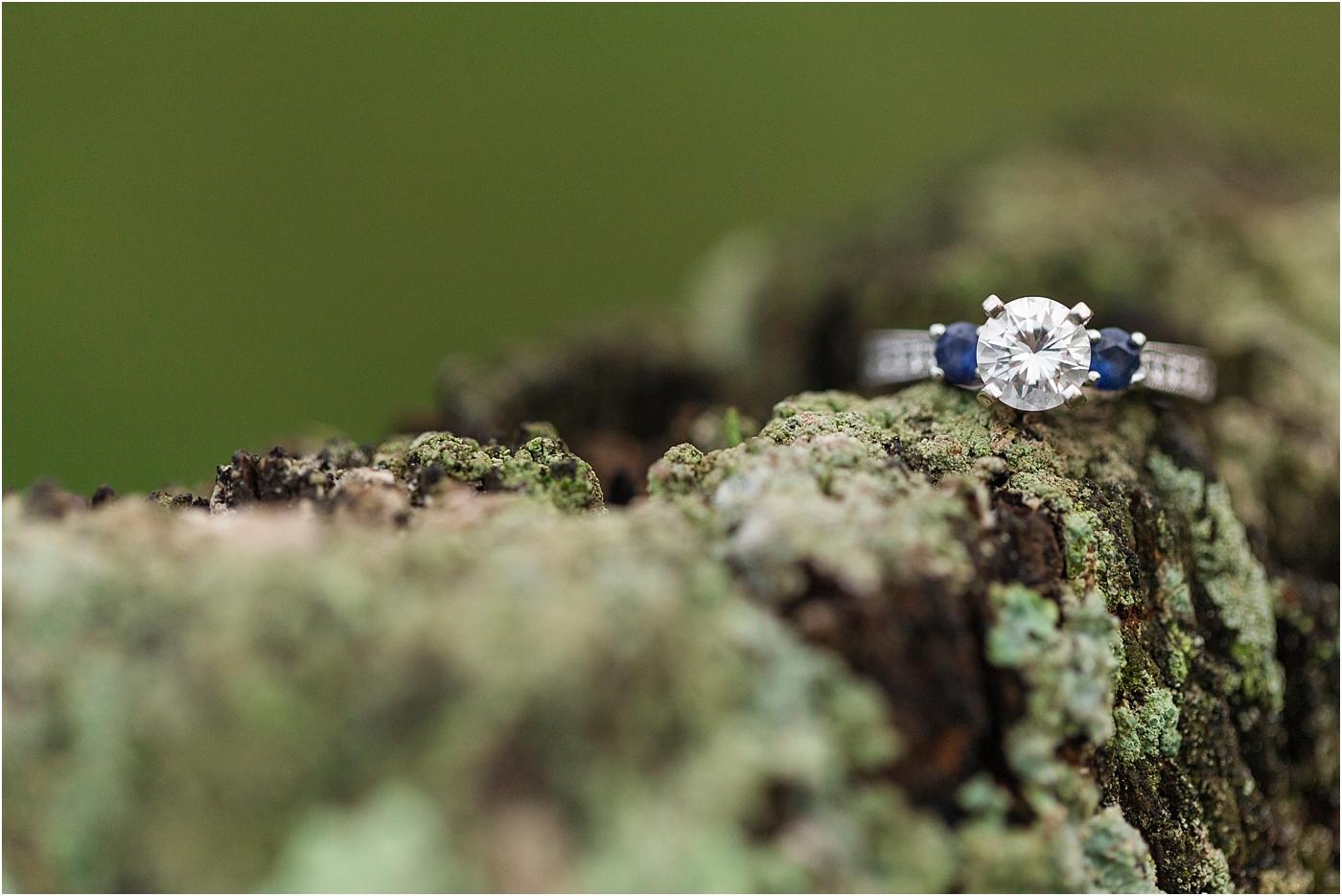 Maryland-Engagement-Photographer-32.jpg