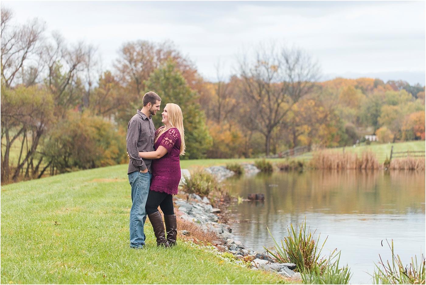 Maryland-Engagement-Photographer-34.jpg