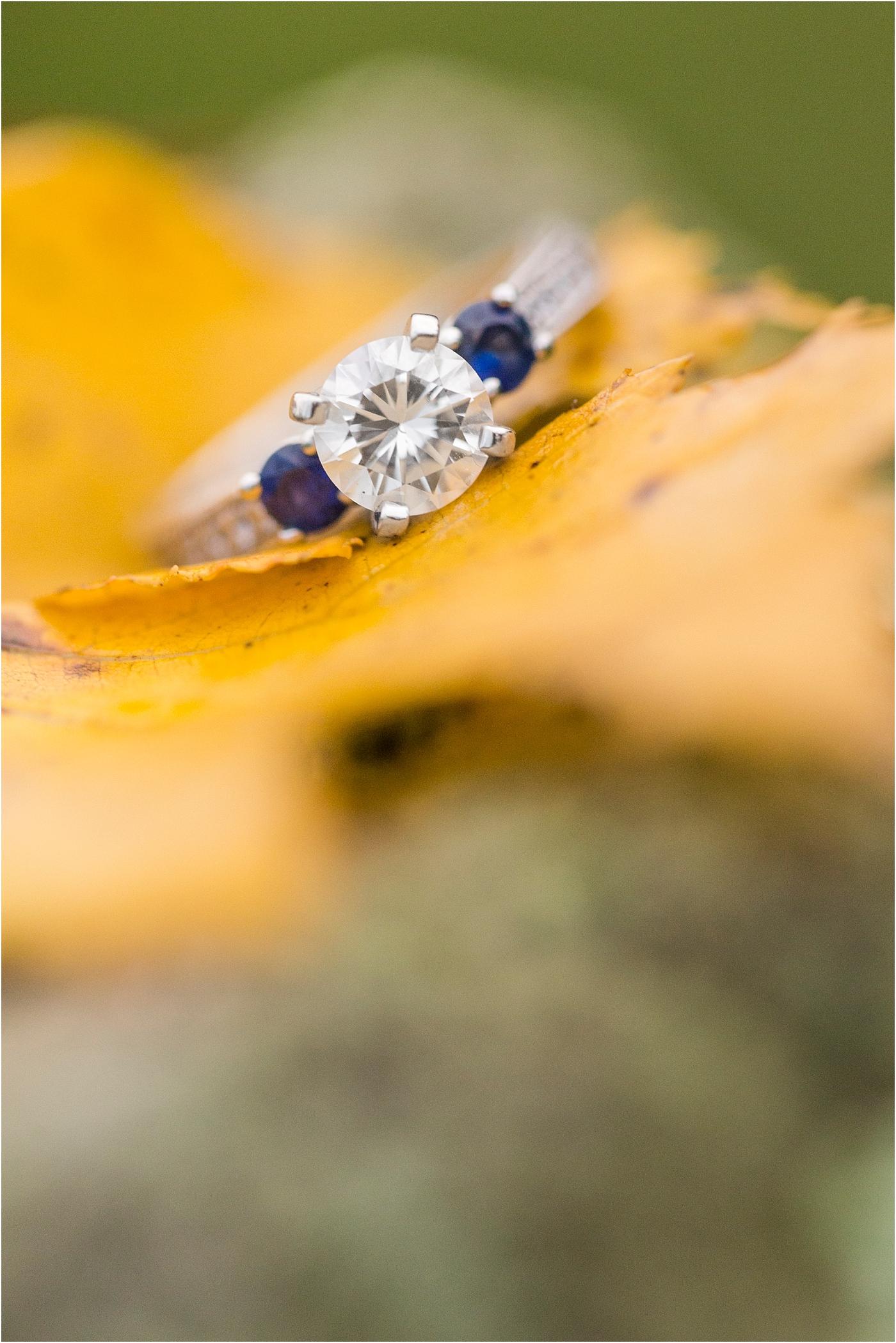 Maryland-Engagement-Photographer-33.jpg