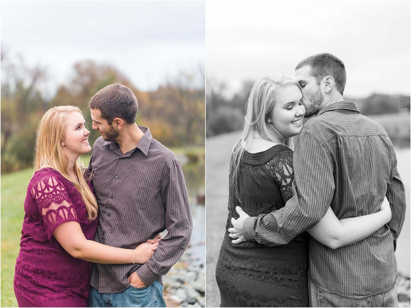 Maryland-Engagement-Photographer-35.jpg