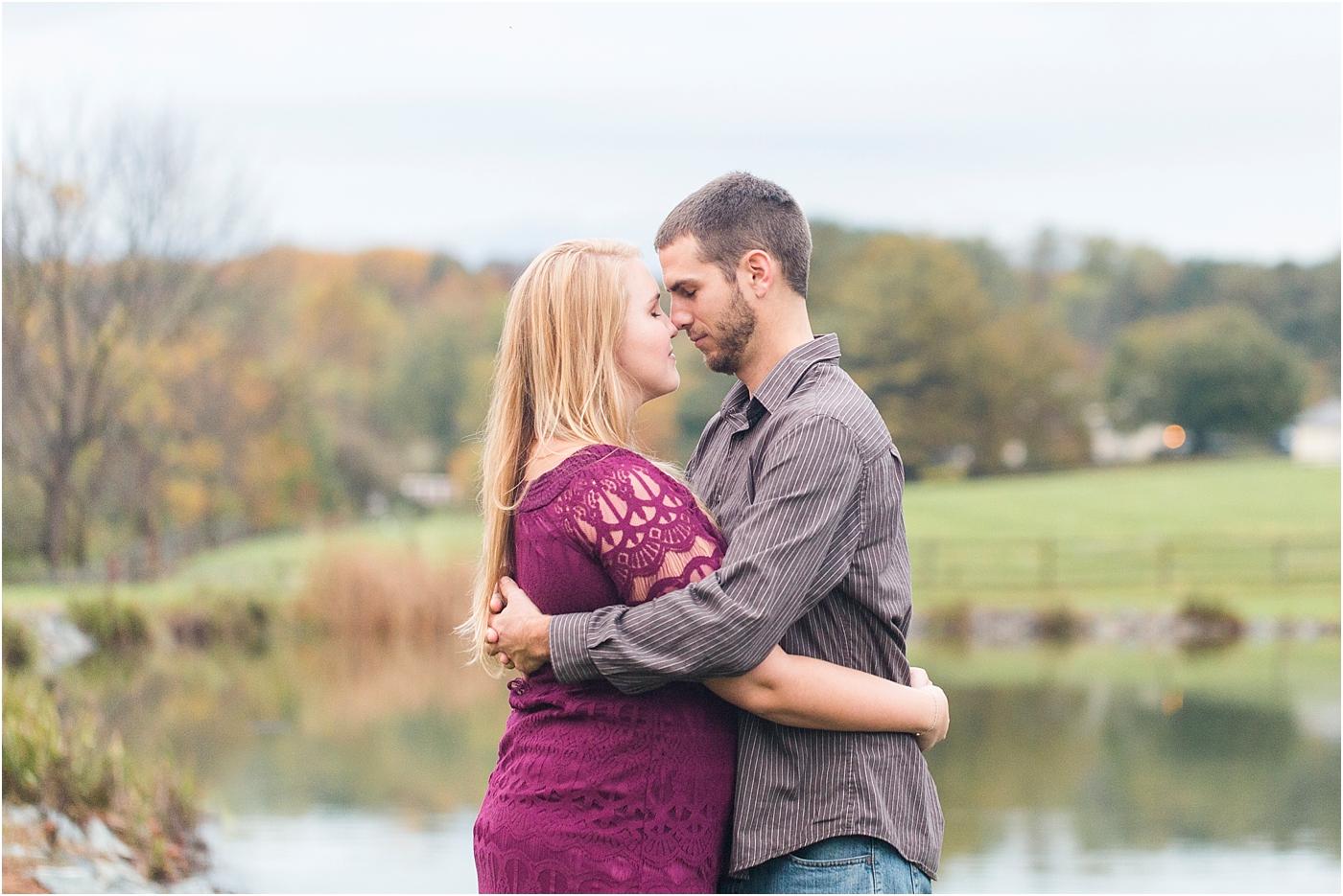 Maryland-Engagement-Photographer-36.jpg