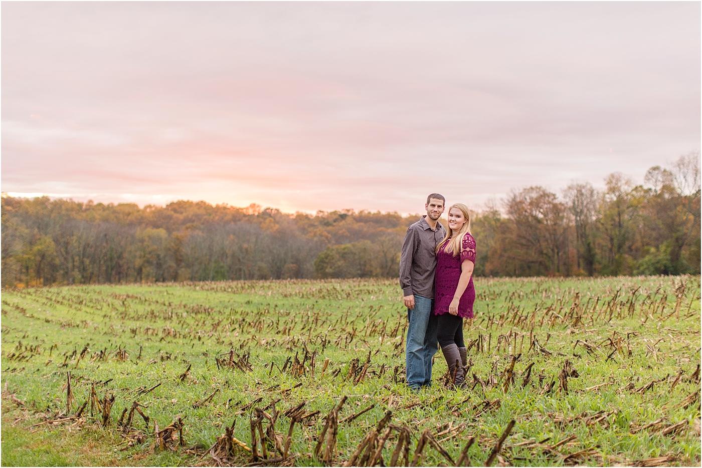 Maryland-Engagement-Photographer-38.jpg