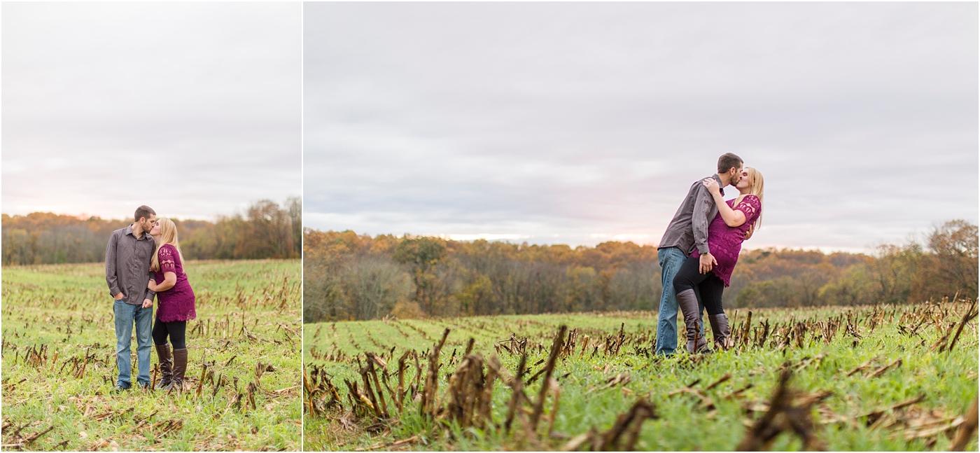 Maryland-Engagement-Photographer-39.jpg