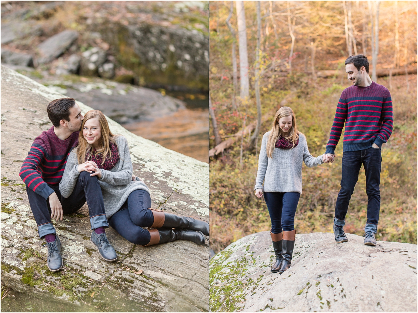 Christine-Ryan-Engagement-17.jpg