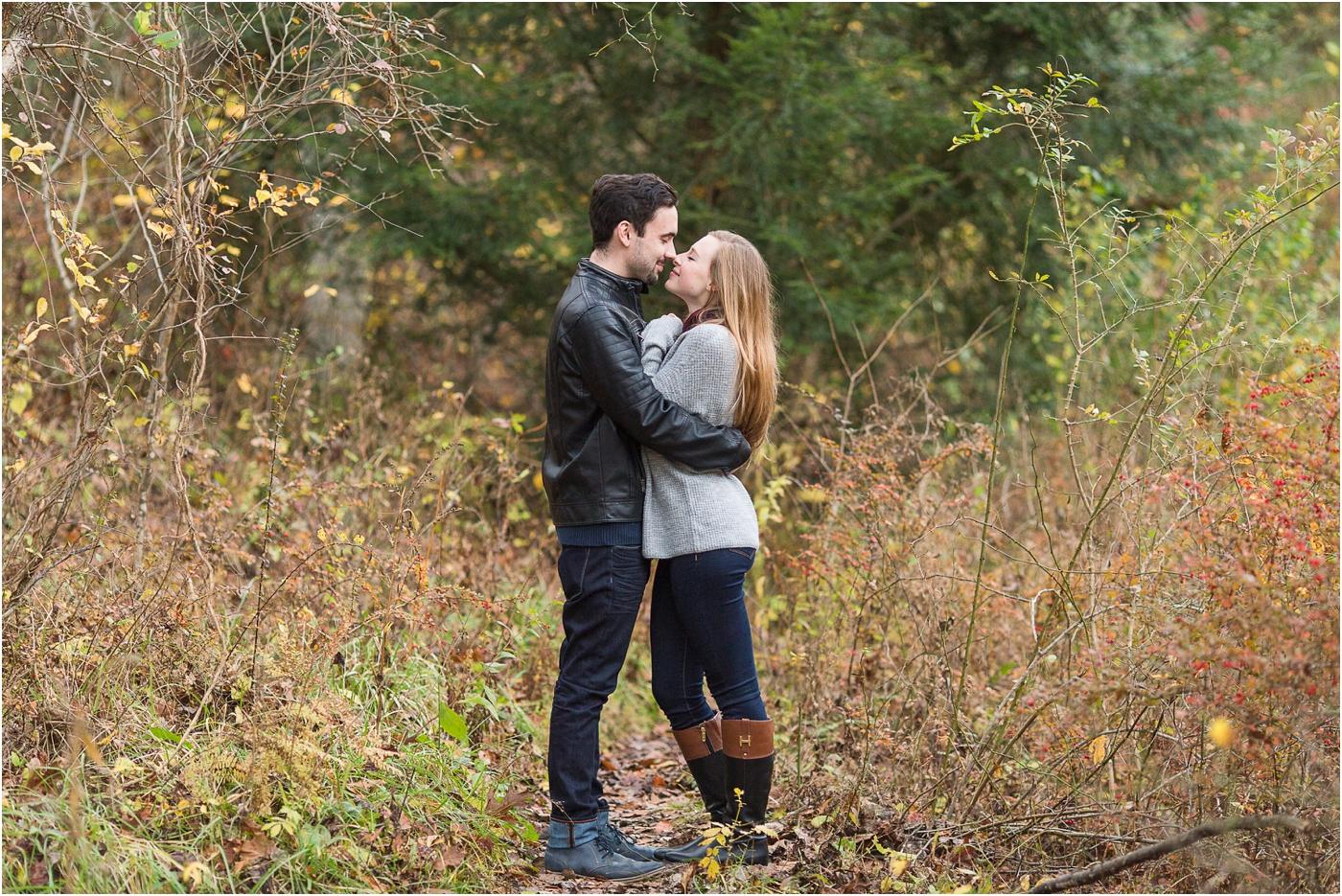 Christine-Ryan-Engagement-77.jpg