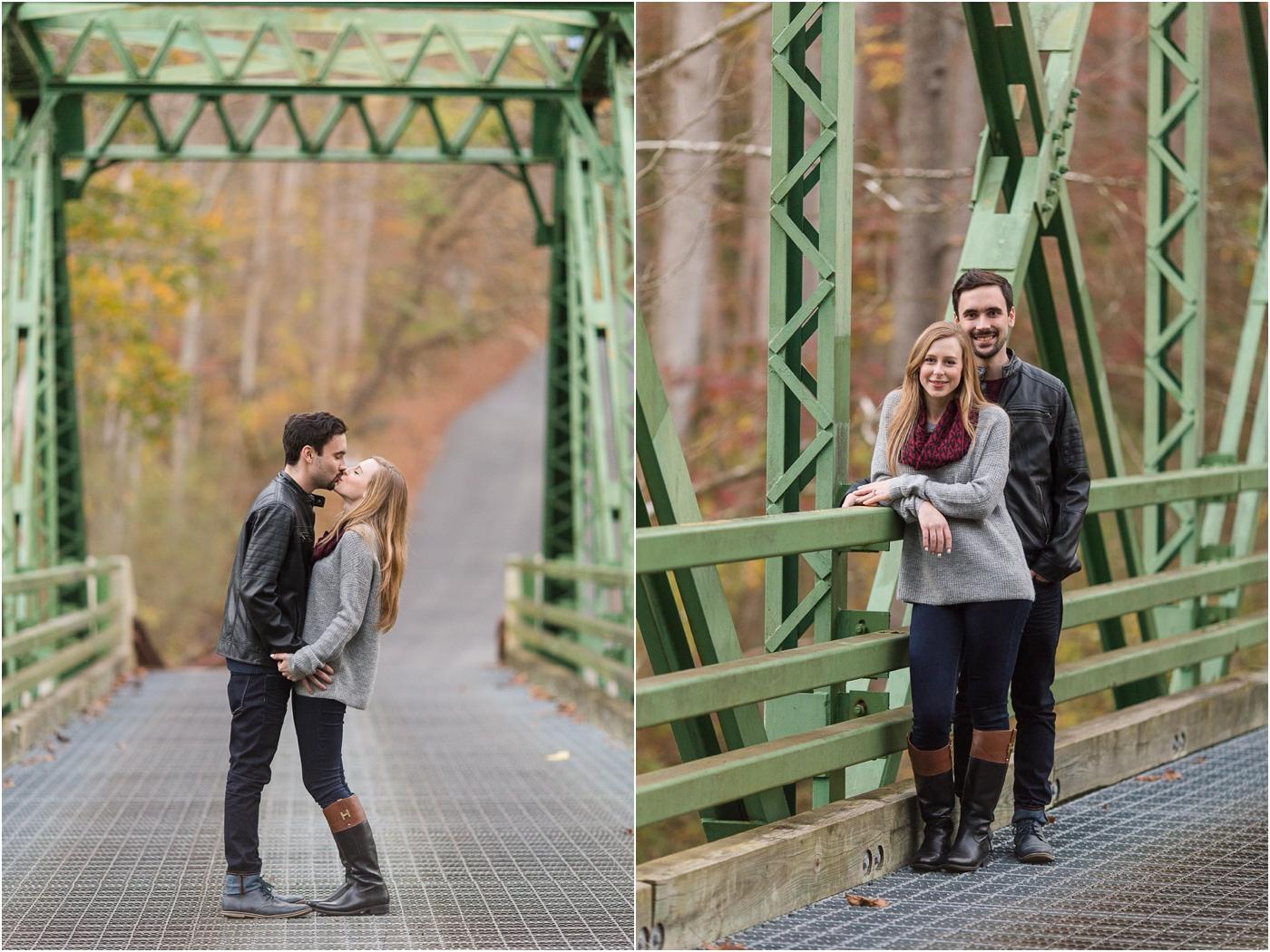 Christine-Ryan-Engagement-86.jpg