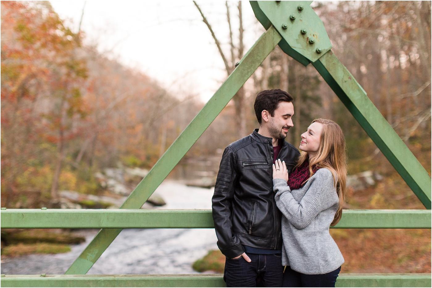Christine-Ryan-Engagement-95.jpg