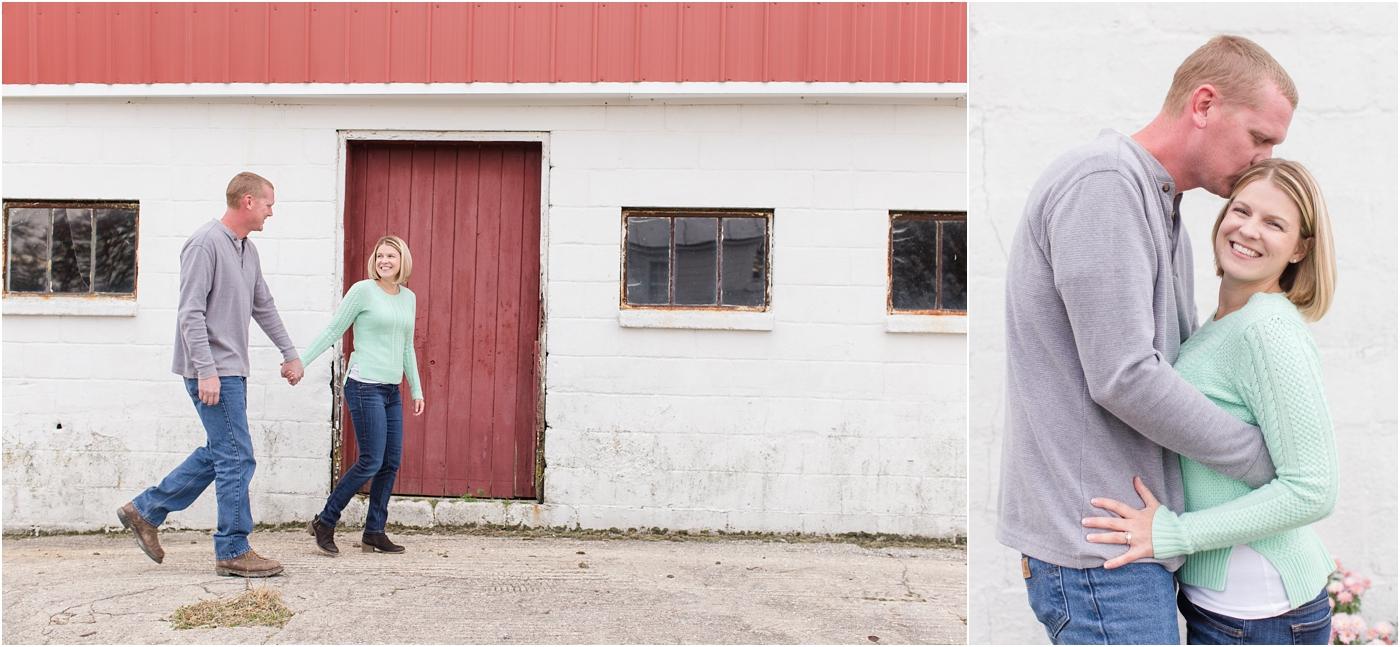 Melissa-Evan-Engagement-2016-13.jpg