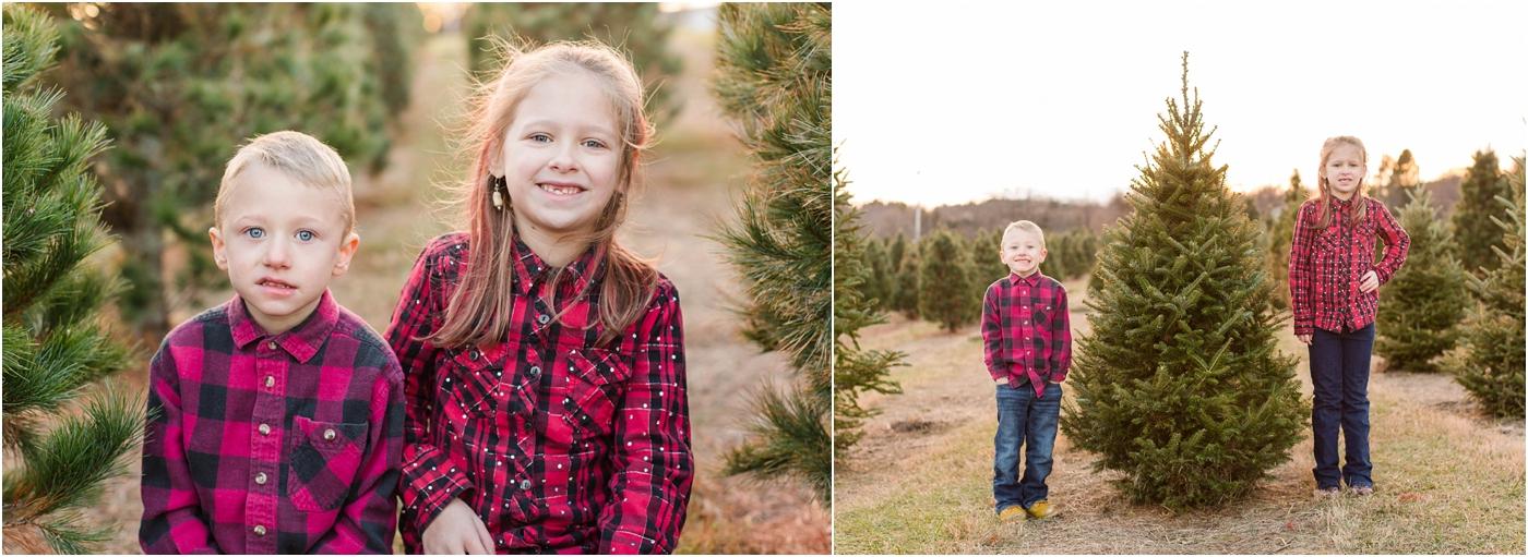 Maryland-Family-Photographer_0994.jpg