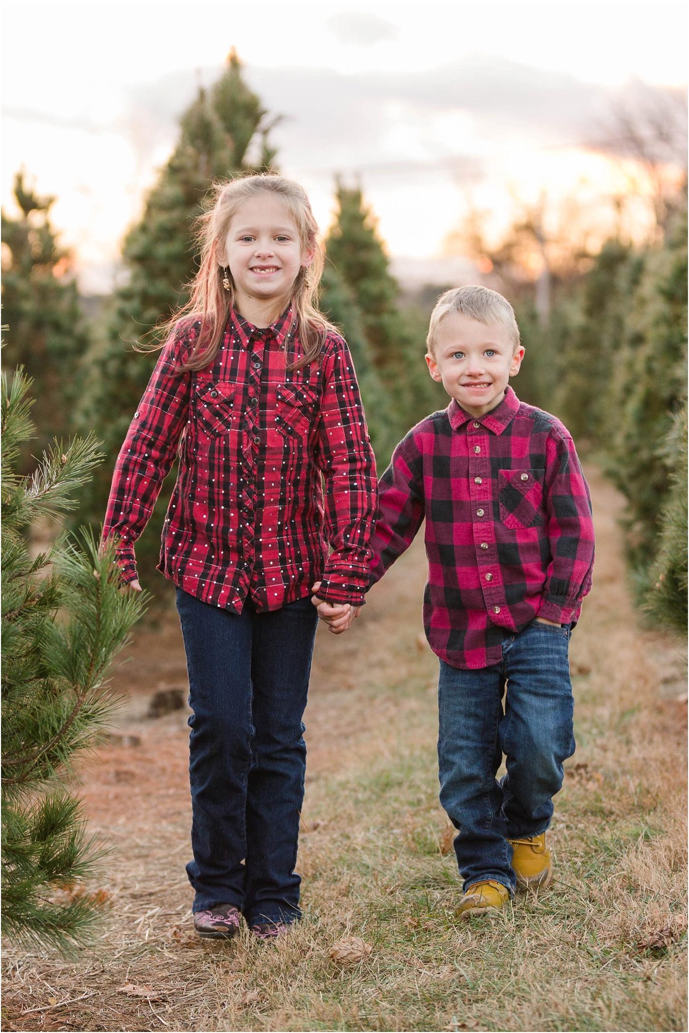 Maryland-Family-Photographer_0996.jpg